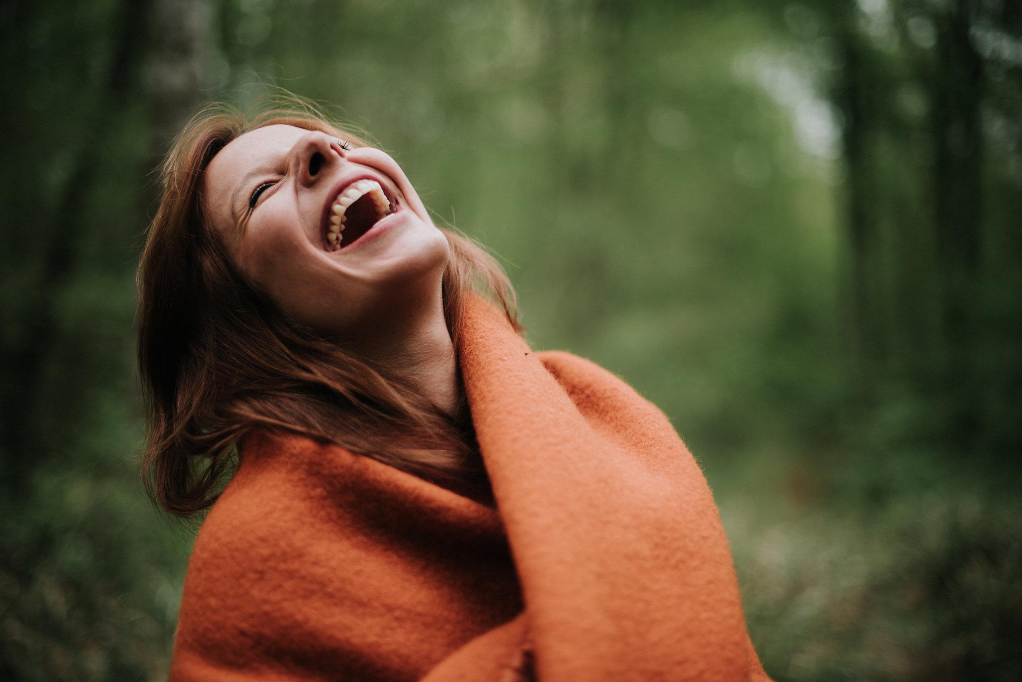 Léa-Fery-photographe-professionnel-lyon-rhone-alpes-portrait-creation-mariage-evenement-evenementiel-famille-8166.jpg