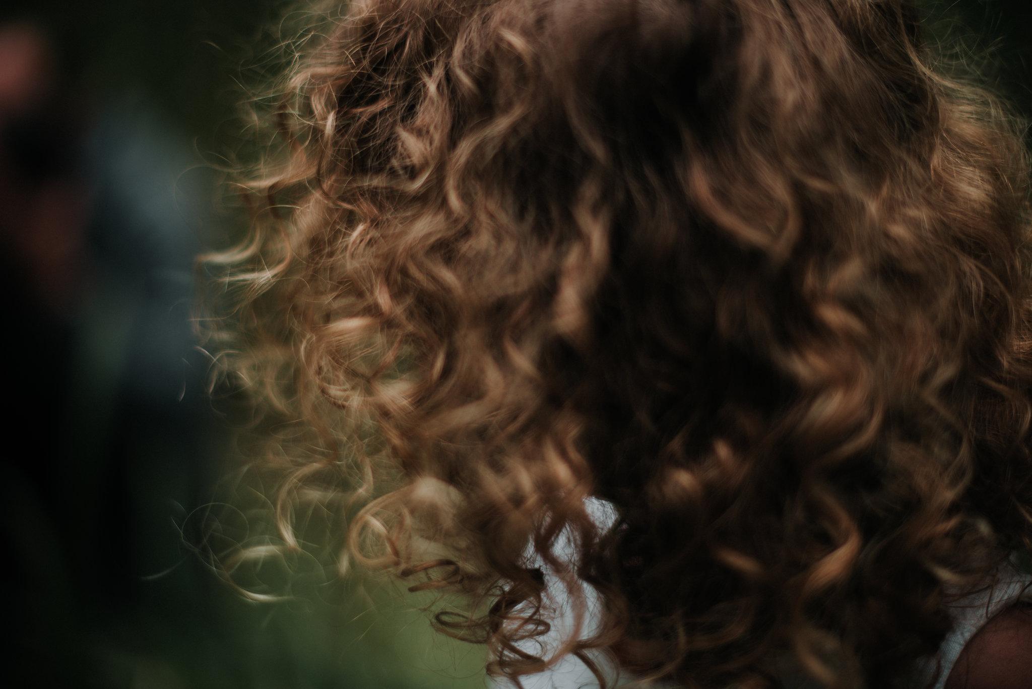 Léa-Fery-photographe-professionnel-lyon-rhone-alpes-portrait-creation-mariage-evenement-evenementiel-famille-8194.jpg