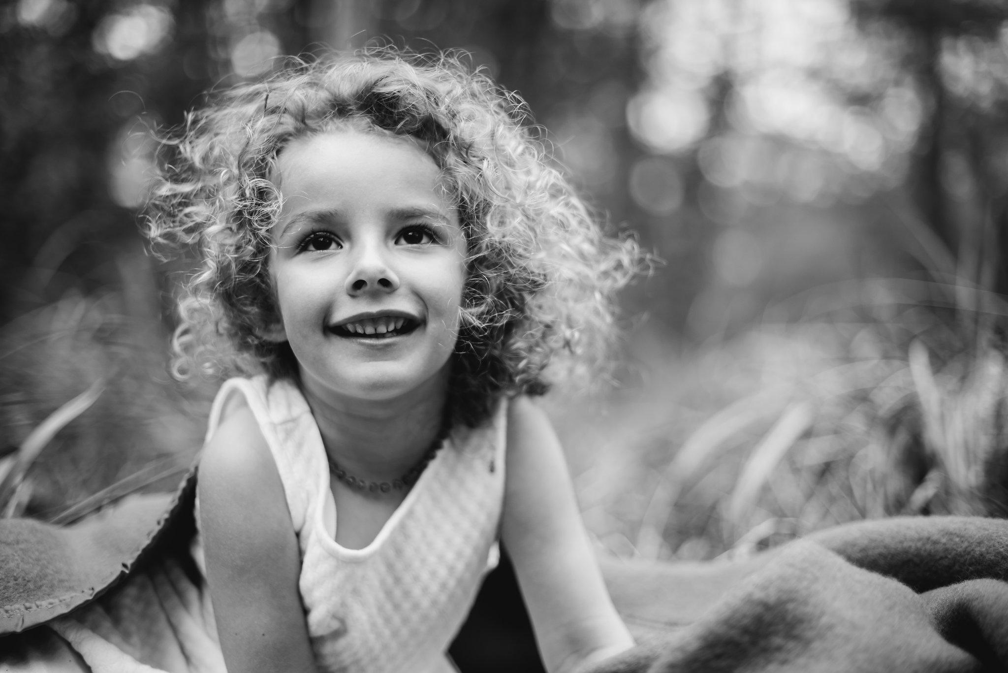 Léa-Fery-photographe-professionnel-lyon-rhone-alpes-portrait-creation-mariage-evenement-evenementiel-famille-8239.jpg