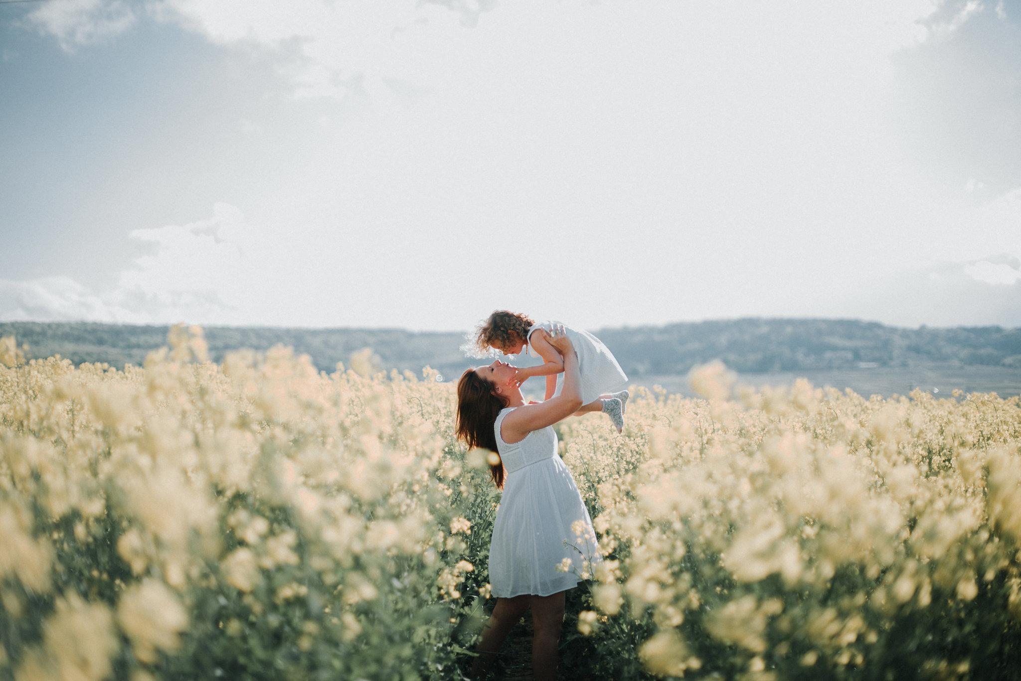 Léa-Fery-photographe-professionnel-lyon-rhone-alpes-portrait-creation-mariage-evenement-evenementiel-famille-8385.jpg