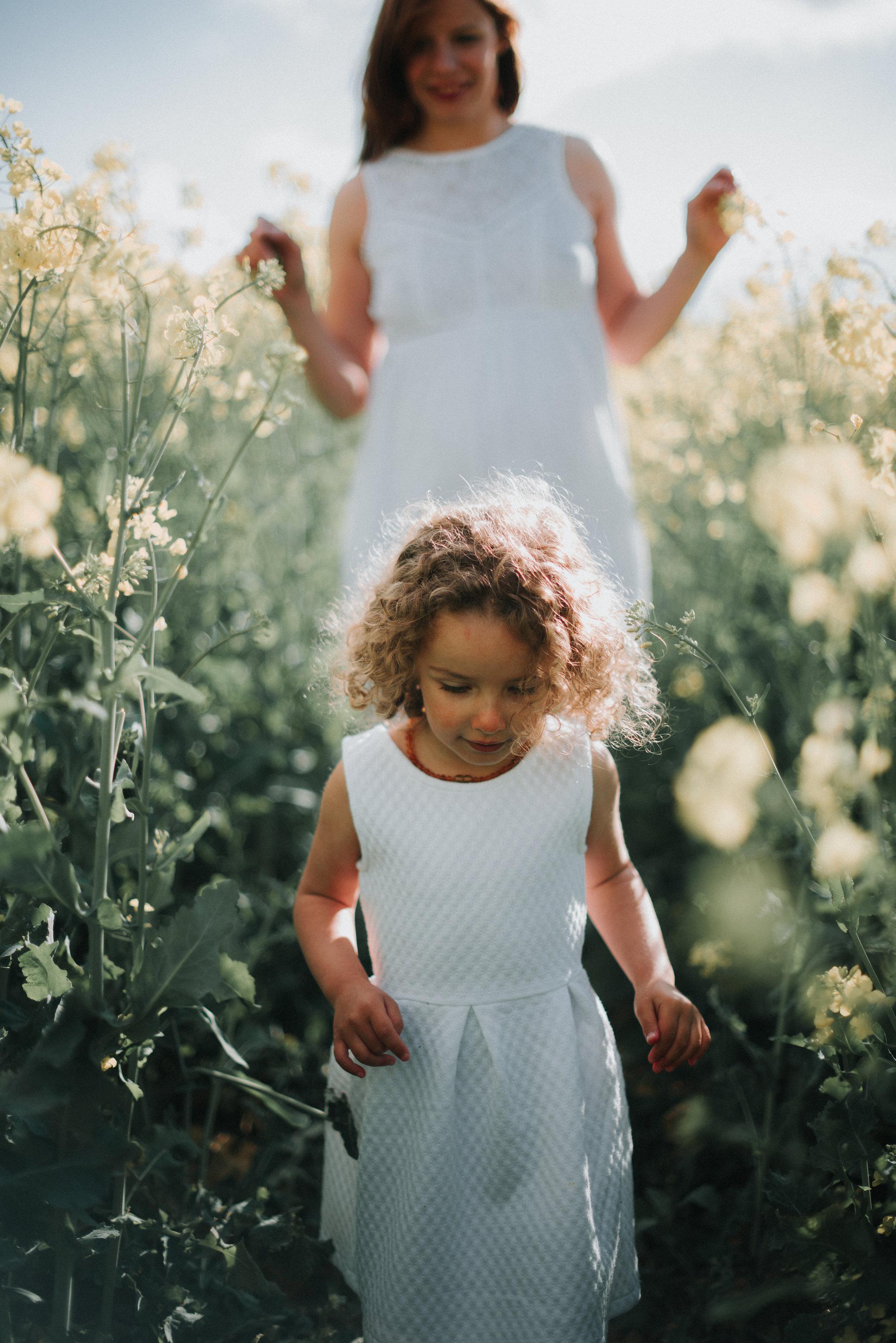 Léa-Fery-photographe-professionnel-lyon-rhone-alpes-portrait-creation-mariage-evenement-evenementiel-famille-8370.jpg