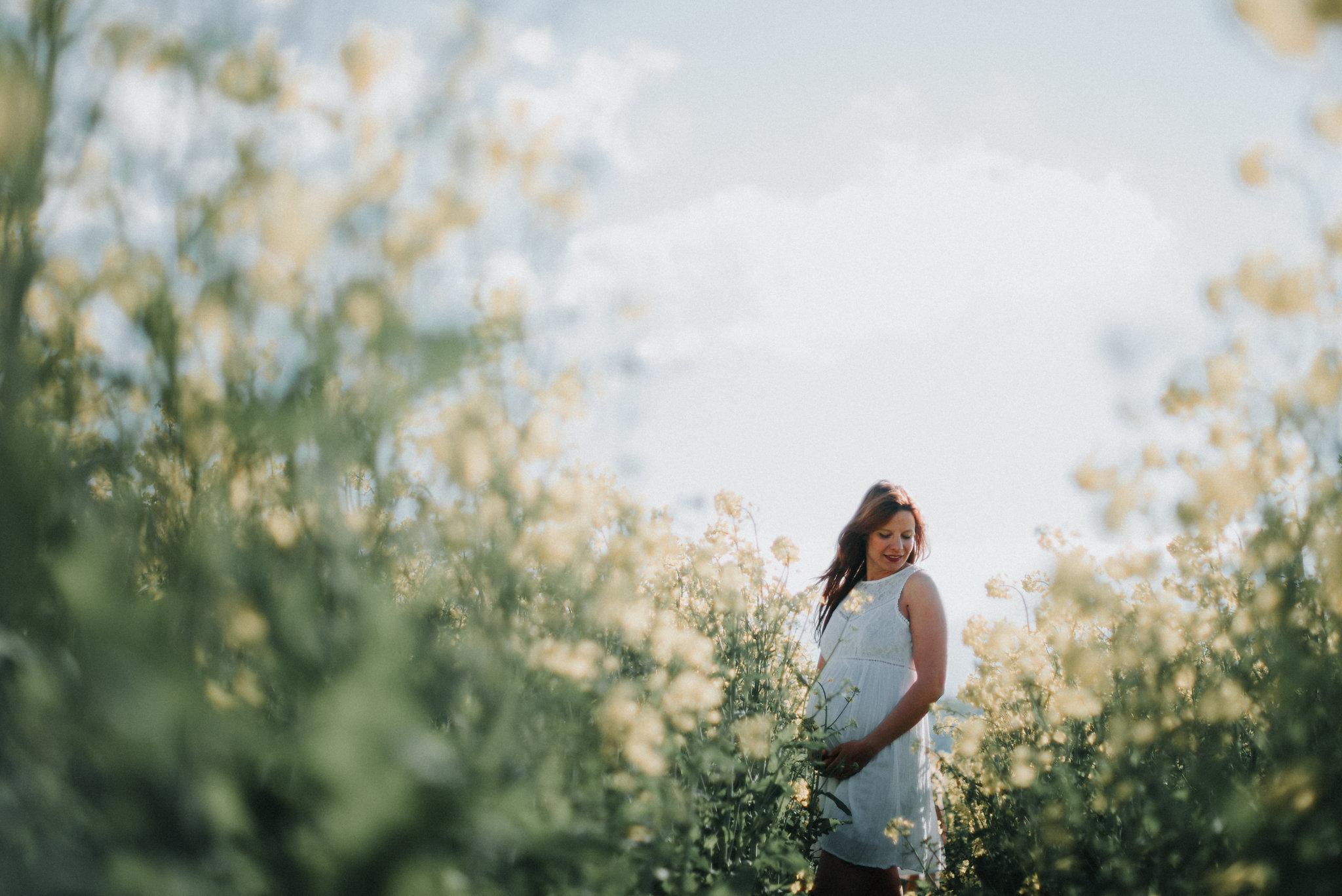 Léa-Fery-photographe-professionnel-lyon-rhone-alpes-portrait-creation-mariage-evenement-evenementiel-famille-8409.jpg