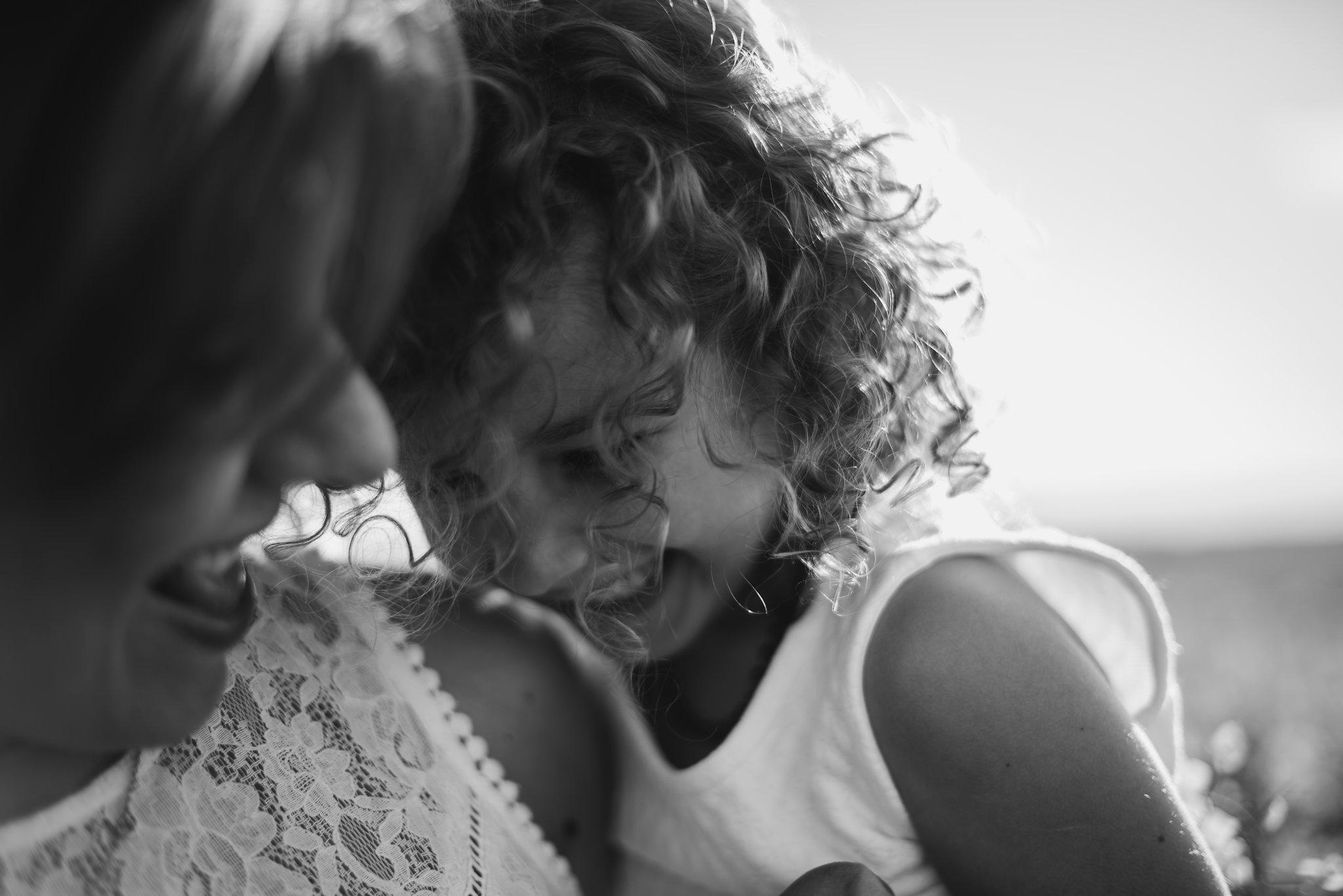 Léa-Fery-photographe-professionnel-lyon-rhone-alpes-portrait-creation-mariage-evenement-evenementiel-famille-8662.jpg