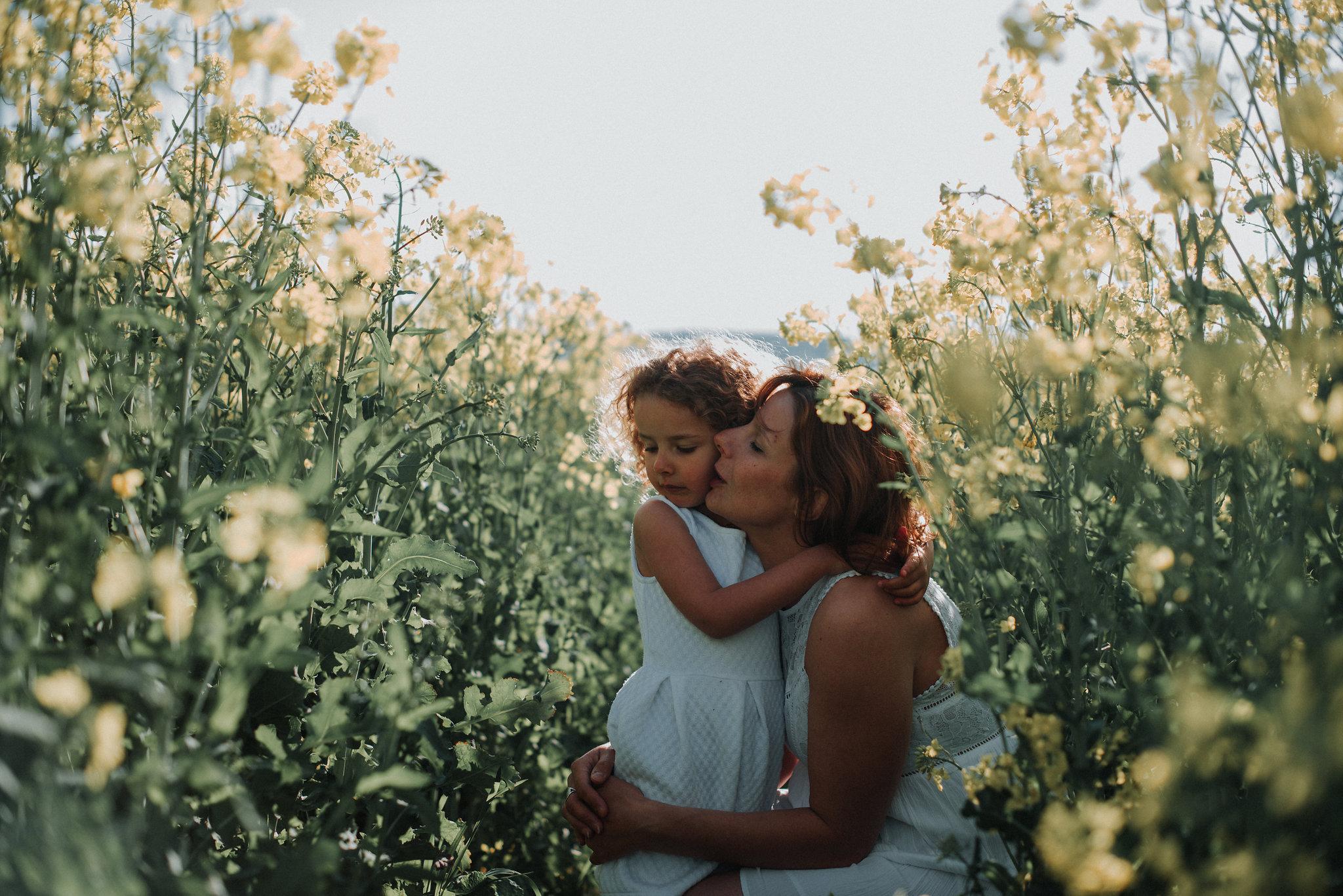 Léa-Fery-photographe-professionnel-lyon-rhone-alpes-portrait-creation-mariage-evenement-evenementiel-famille-8444.jpg