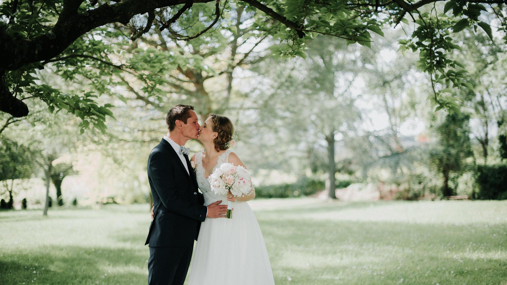 Léa-Fery-photographe-professionnel-lyon-rhone-alpes-portrait-creation-mariage-evenement-evenementiel-famille-2238.jpg