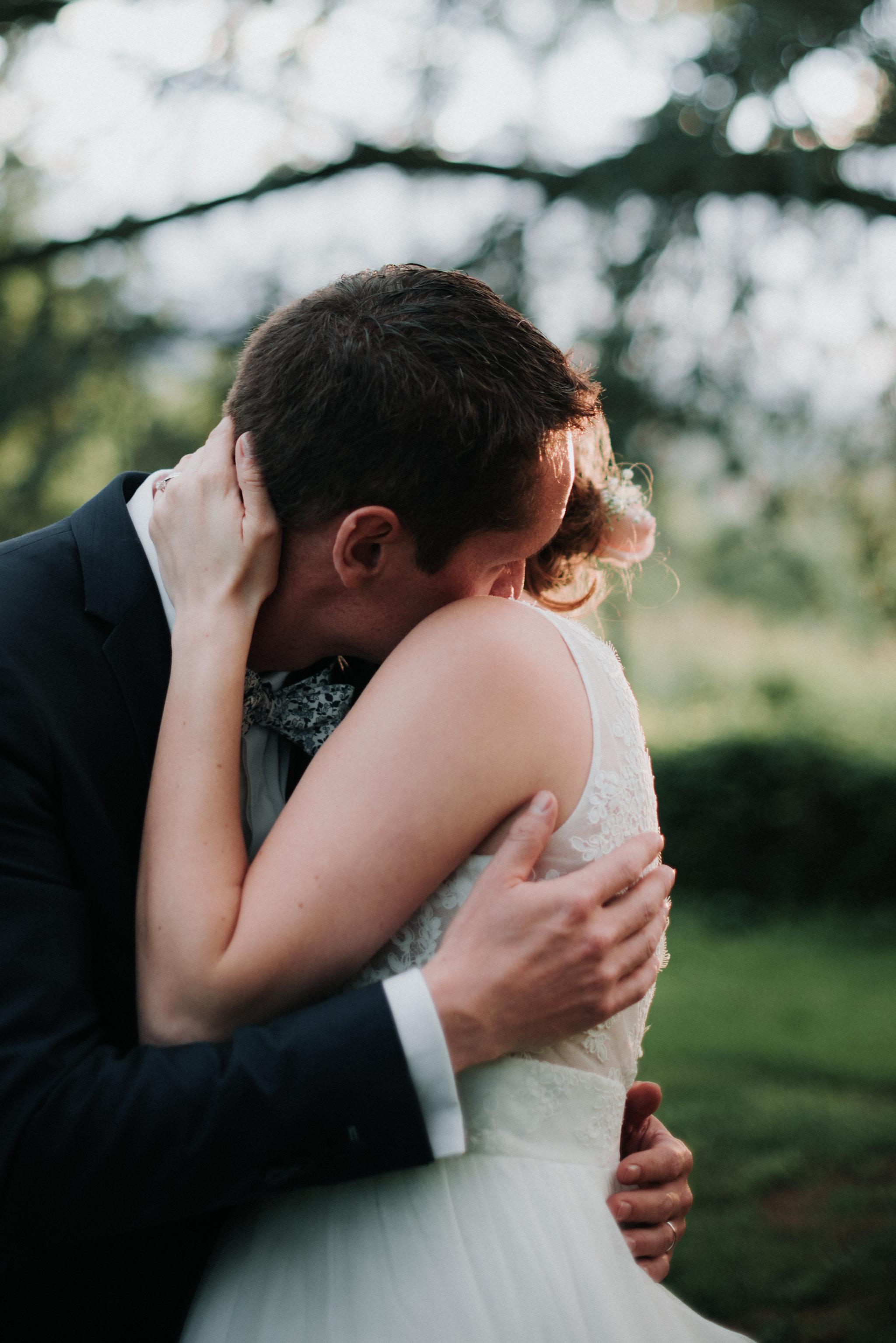Léa-Fery-photographe-professionnel-lyon-rhone-alpes-portrait-creation-mariage-evenement-evenementiel-famille-3074.jpg