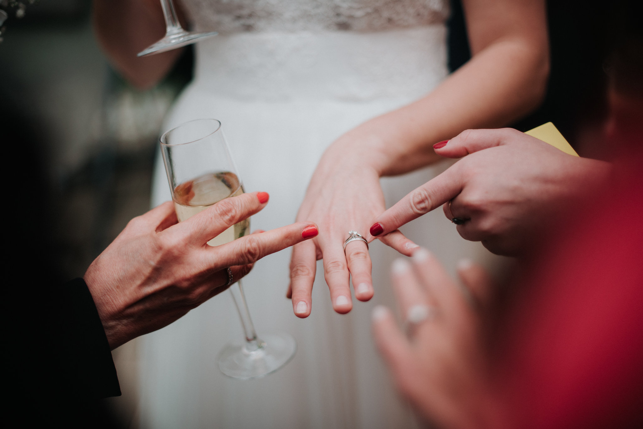 Léa-Fery-photographe-professionnel-lyon-rhone-alpes-portrait-creation-mariage-evenement-evenementiel-famille-2843.jpg