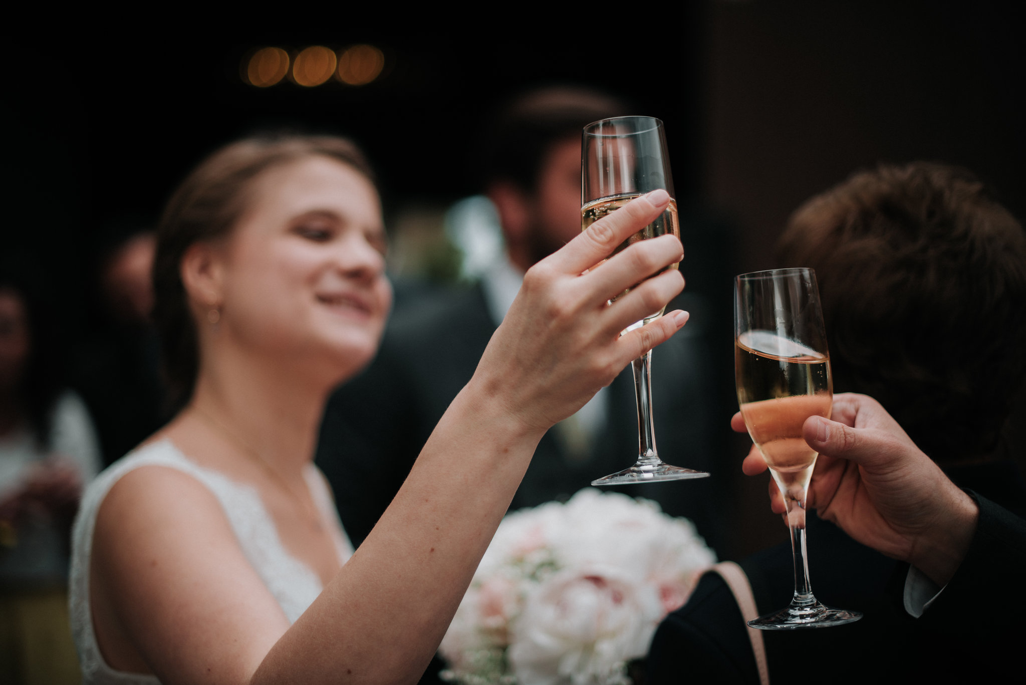 Léa-Fery-photographe-professionnel-lyon-rhone-alpes-portrait-creation-mariage-evenement-evenementiel-famille-2828.jpg
