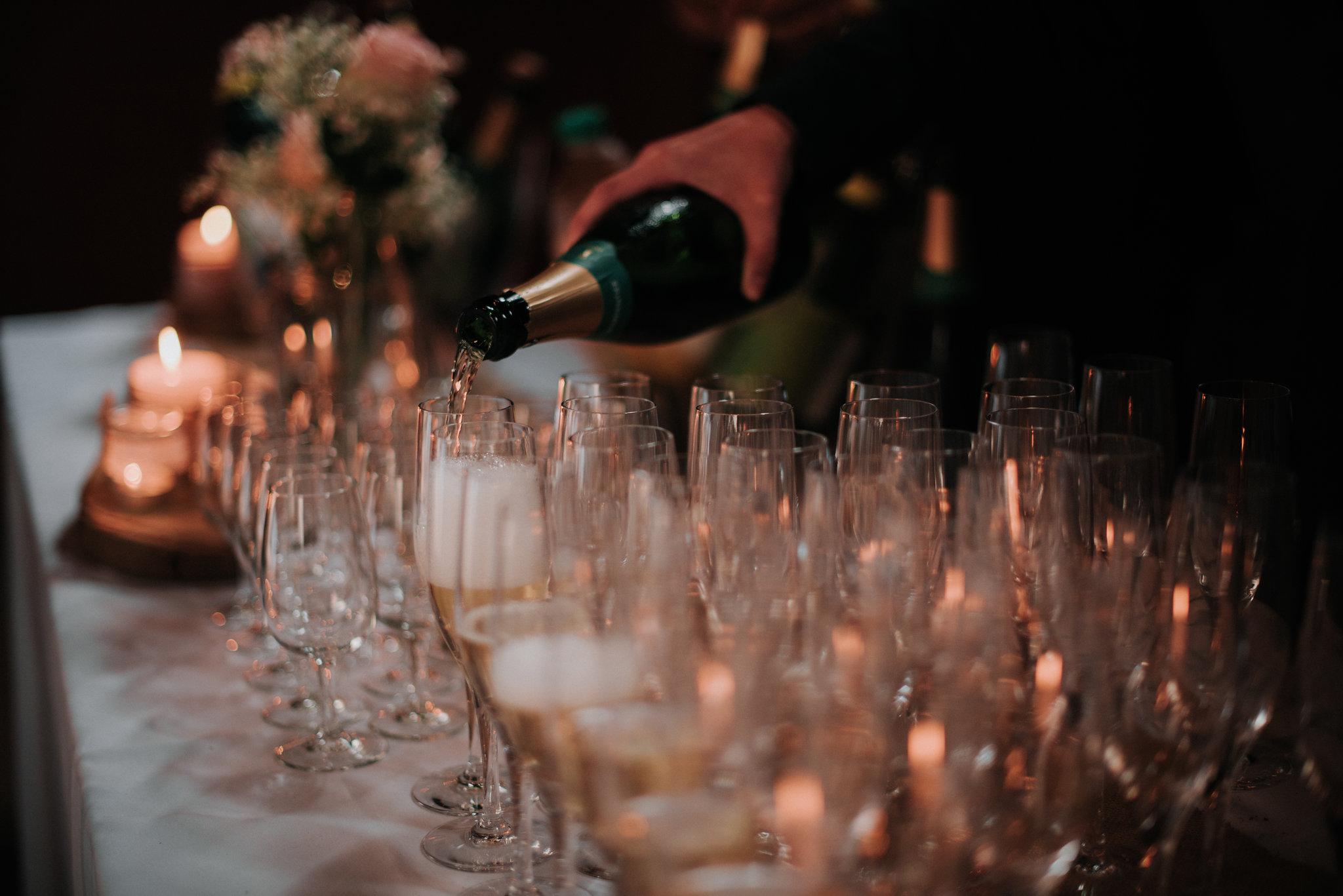 Léa-Fery-photographe-professionnel-lyon-rhone-alpes-portrait-creation-mariage-evenement-evenementiel-famille-2797.jpg