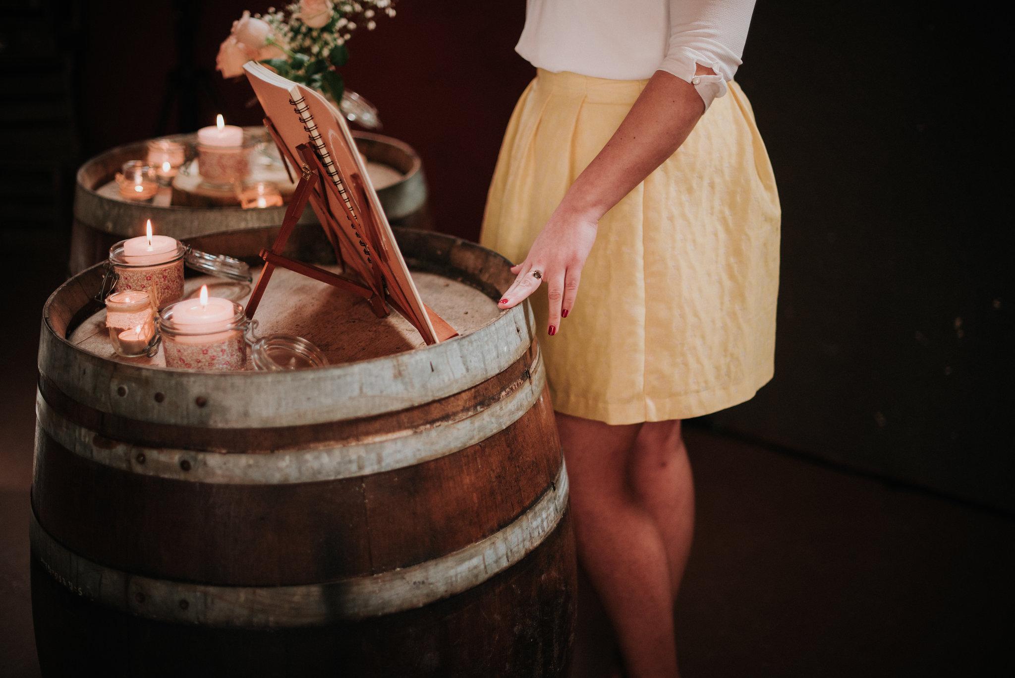 Léa-Fery-photographe-professionnel-lyon-rhone-alpes-portrait-creation-mariage-evenement-evenementiel-famille-2412.jpg
