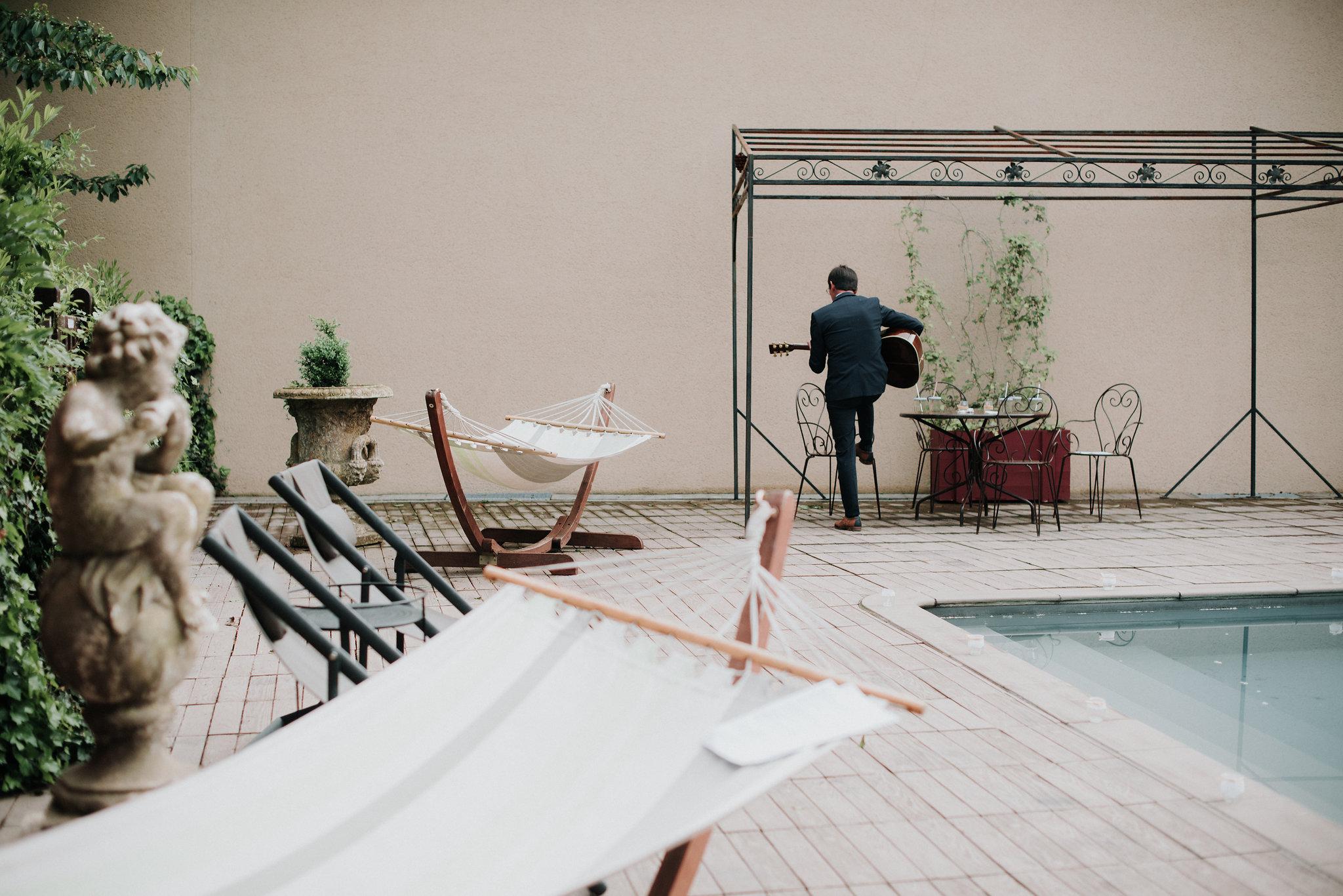 Léa-Fery-photographe-professionnel-lyon-rhone-alpes-portrait-creation-mariage-evenement-evenementiel-famille-2526.jpg