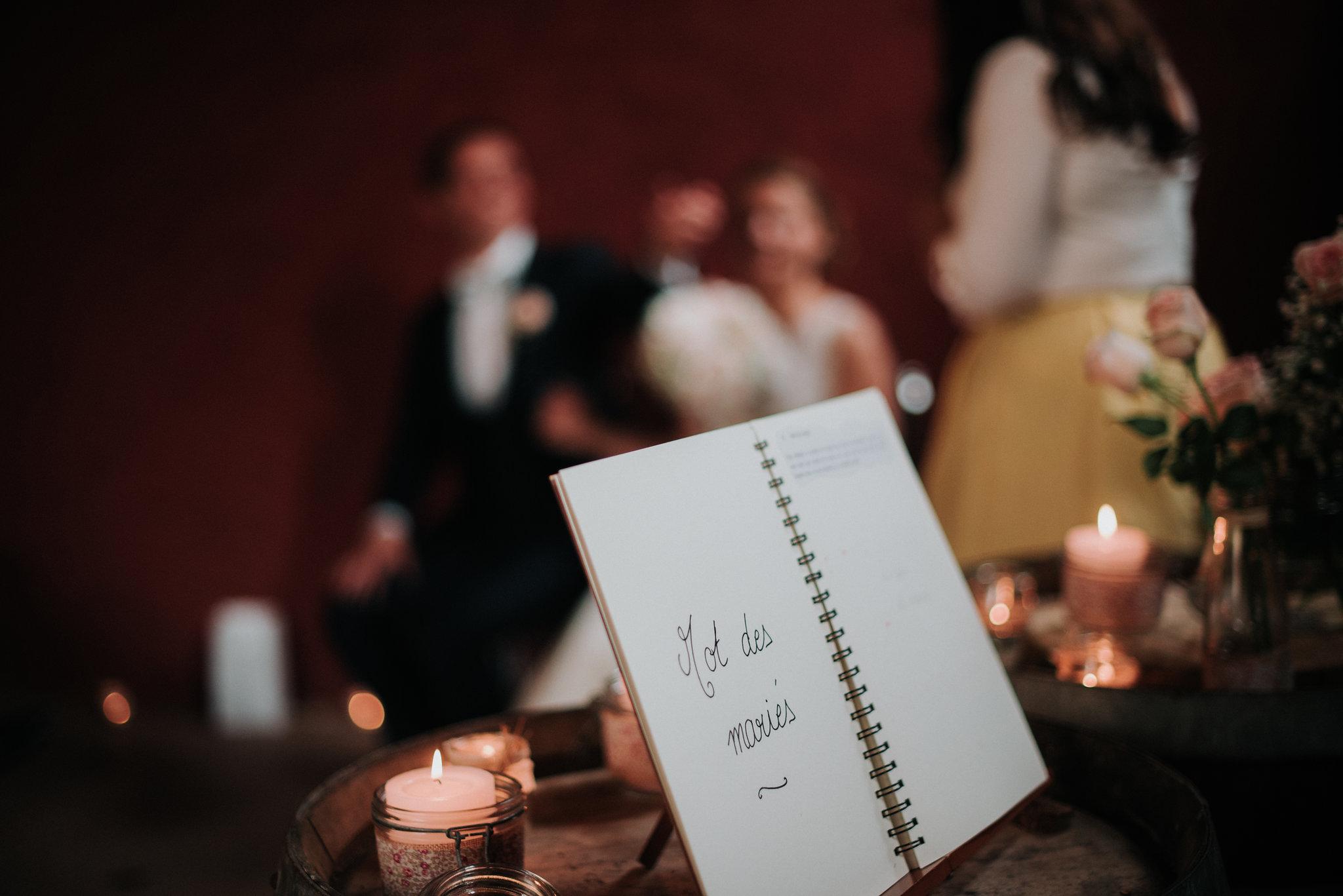 Léa-Fery-photographe-professionnel-lyon-rhone-alpes-portrait-creation-mariage-evenement-evenementiel-famille-2391.jpg