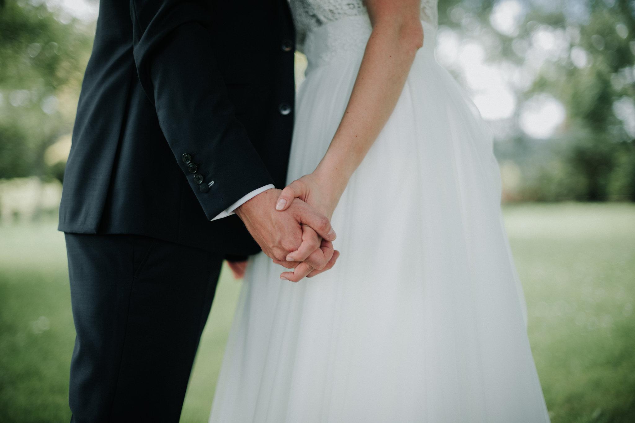 Léa-Fery-photographe-professionnel-lyon-rhone-alpes-portrait-creation-mariage-evenement-evenementiel-famille-2289.jpg
