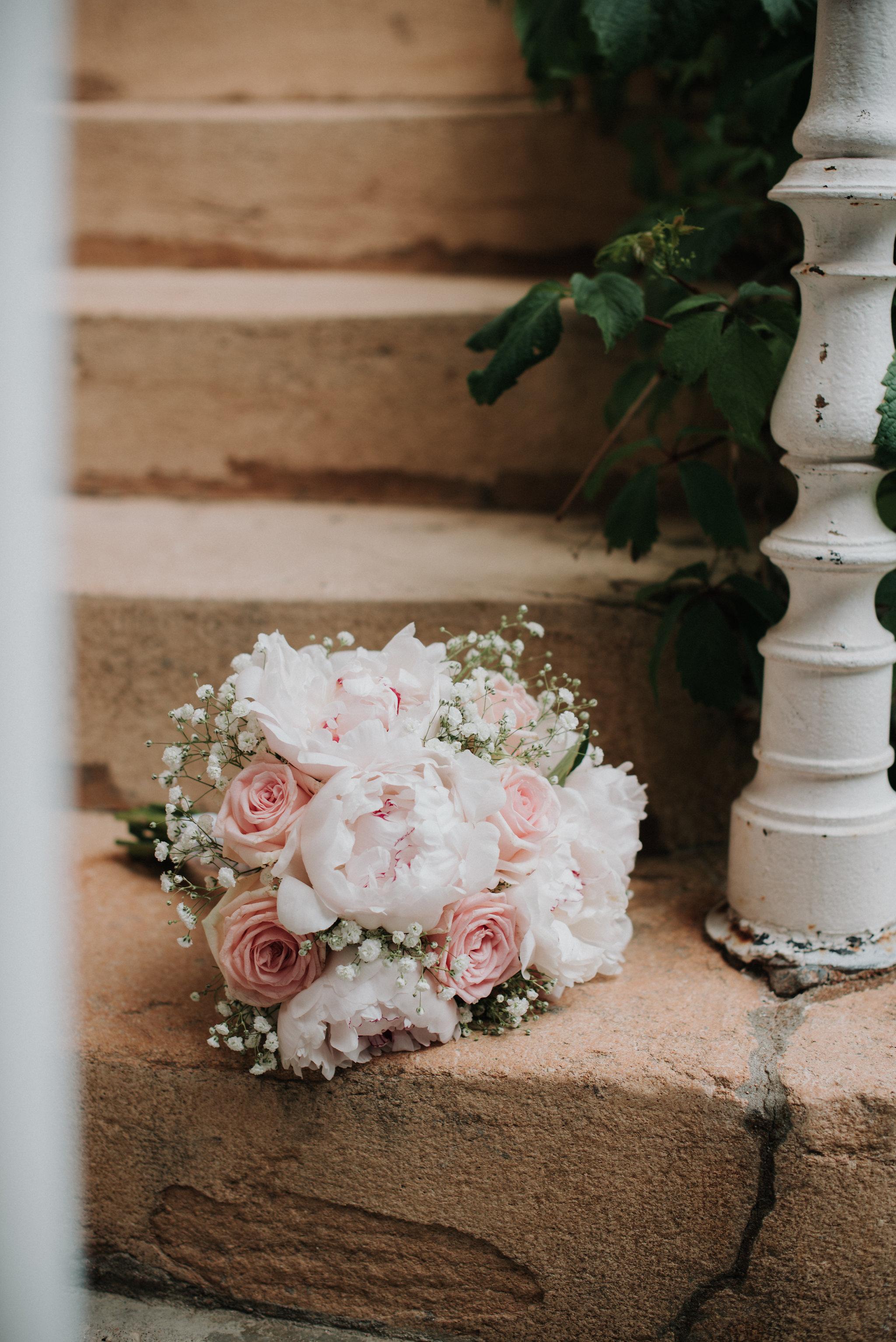 Léa-Fery-photographe-professionnel-lyon-rhone-alpes-portrait-creation-mariage-evenement-evenementiel-famille-2306.jpg