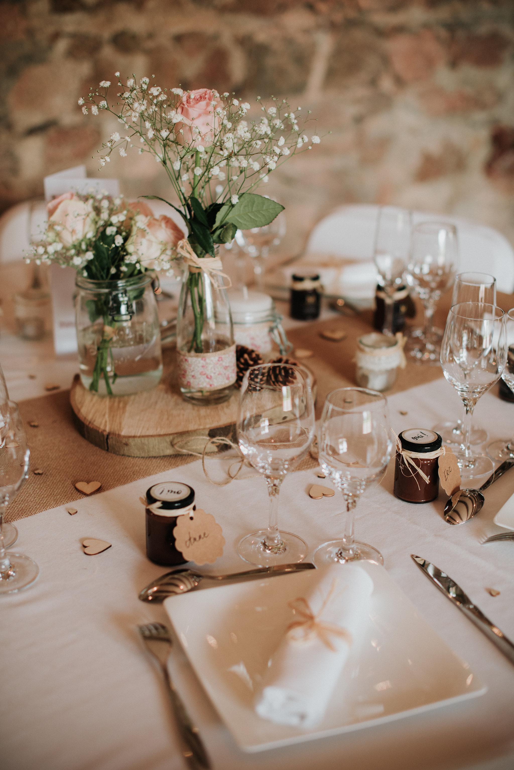Léa-Fery-photographe-professionnel-lyon-rhone-alpes-portrait-creation-mariage-evenement-evenementiel-famille-2208.jpg
