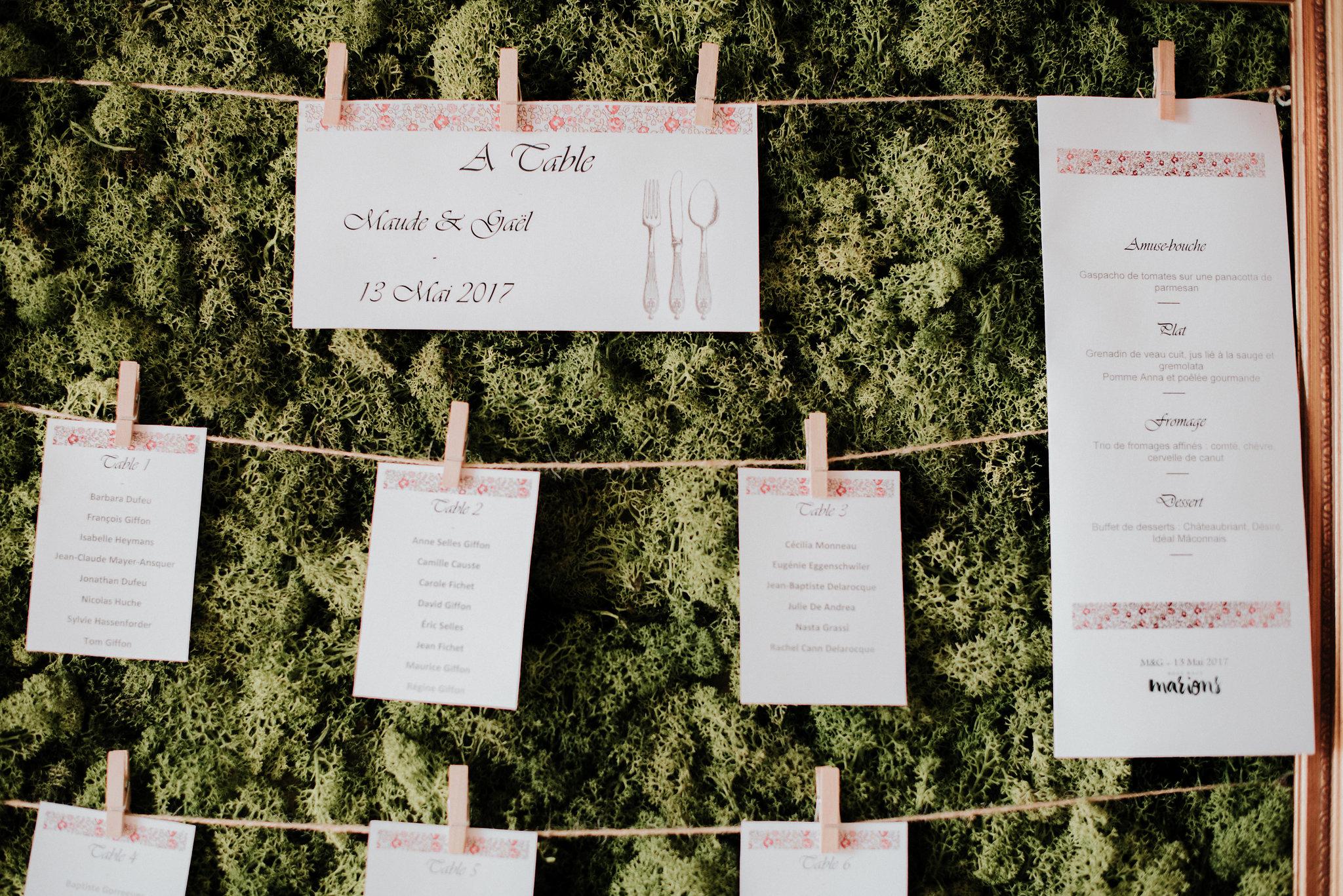 Léa-Fery-photographe-professionnel-lyon-rhone-alpes-portrait-creation-mariage-evenement-evenementiel-famille-2205.jpg