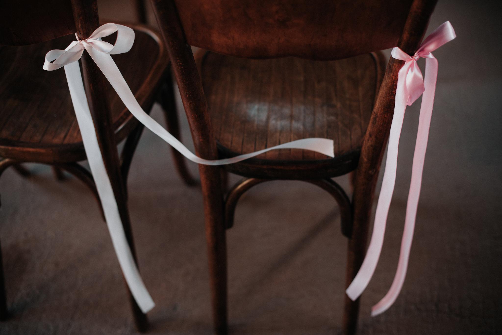 Léa-Fery-photographe-professionnel-lyon-rhone-alpes-portrait-creation-mariage-evenement-evenementiel-famille-2189.jpg