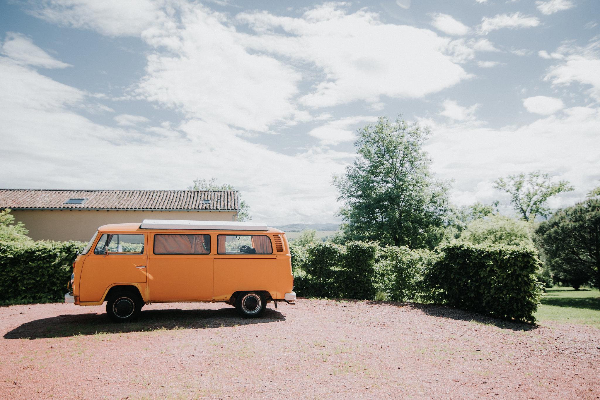 Léa-Fery-photographe-professionnel-lyon-rhone-alpes-portrait-creation-mariage-evenement-evenementiel-famille-0291.jpg