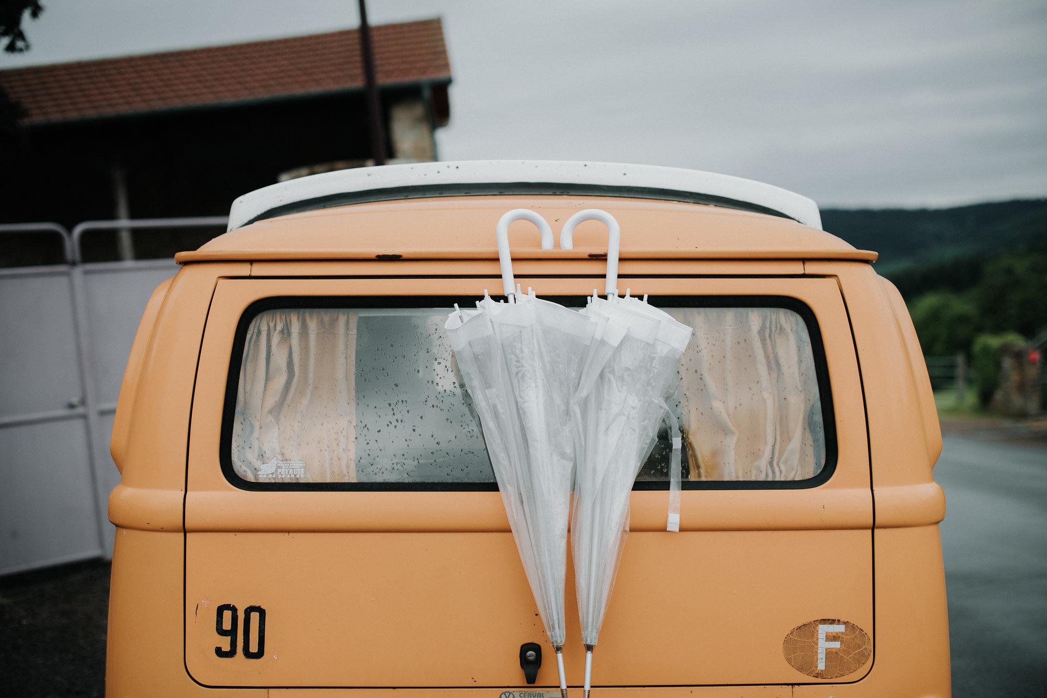 Léa-Fery-photographe-professionnel-lyon-rhone-alpes-portrait-creation-mariage-evenement-evenementiel-famille-2162.jpg