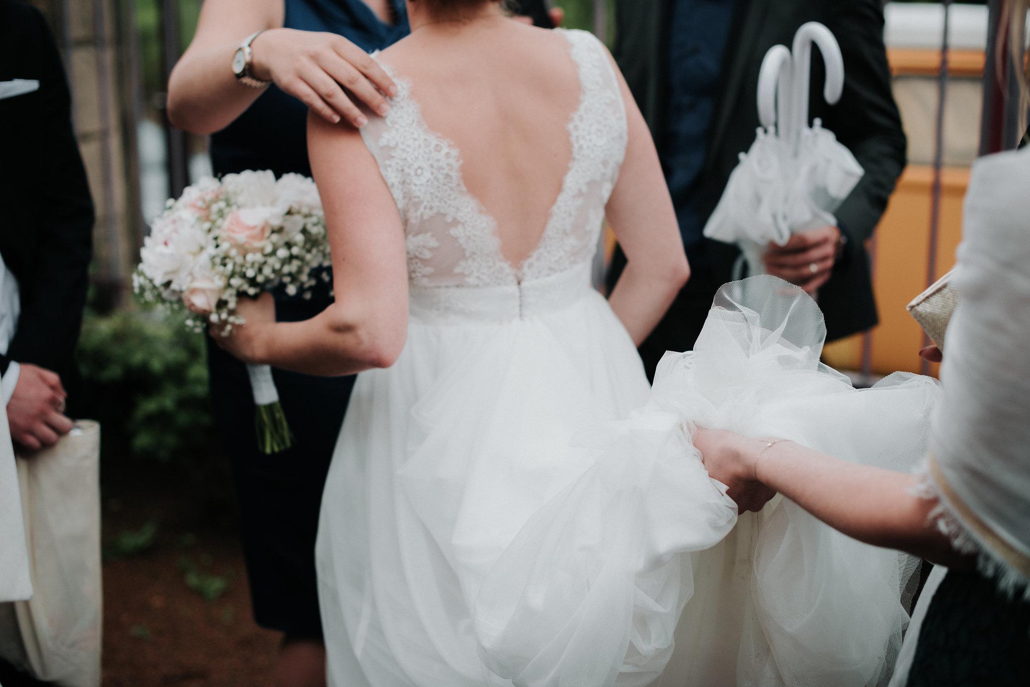 Léa-Fery-photographe-professionnel-lyon-rhone-alpes-portrait-creation-mariage-evenement-evenementiel-famille-2097.jpg