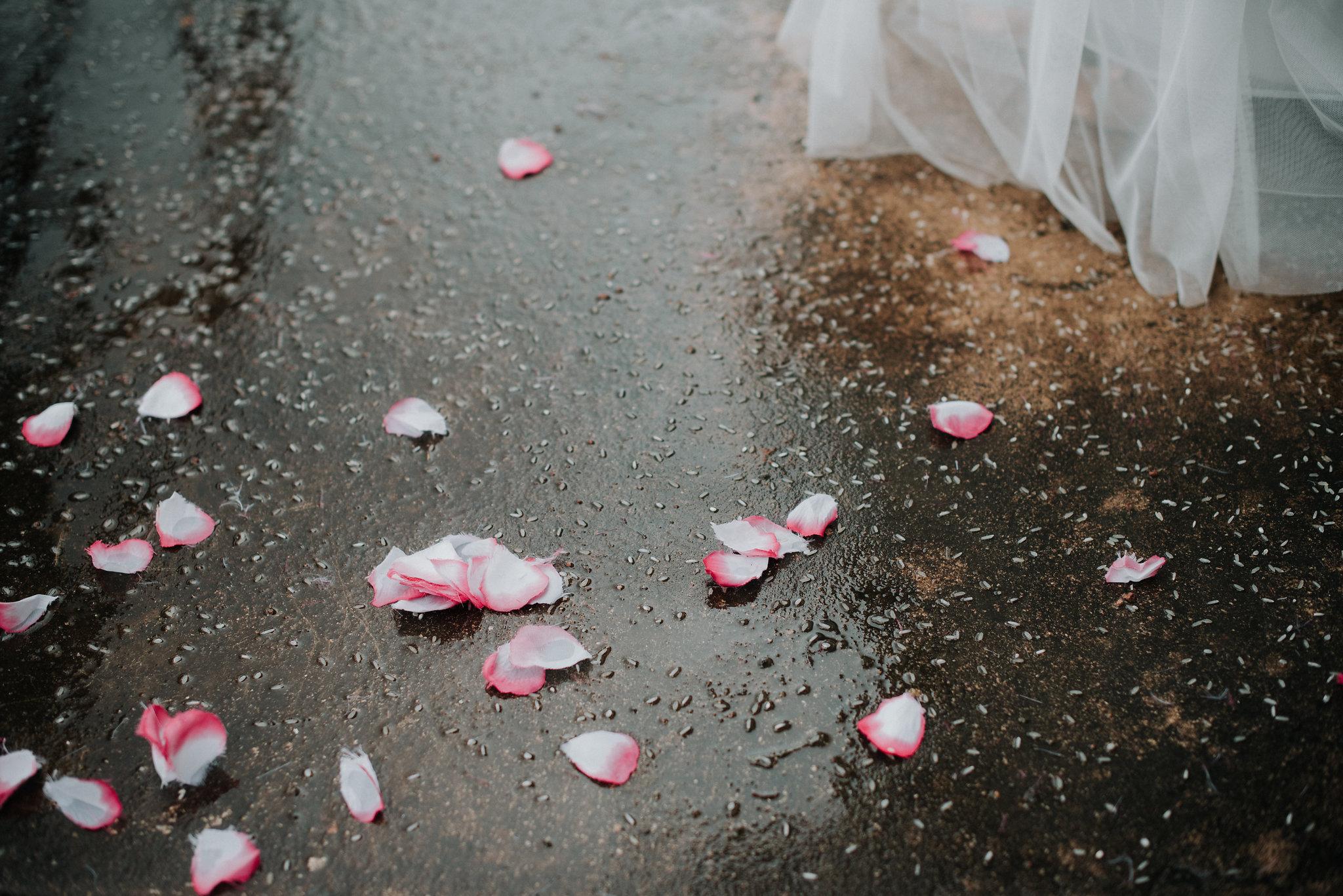 Léa-Fery-photographe-professionnel-lyon-rhone-alpes-portrait-creation-mariage-evenement-evenementiel-famille-2060.jpg