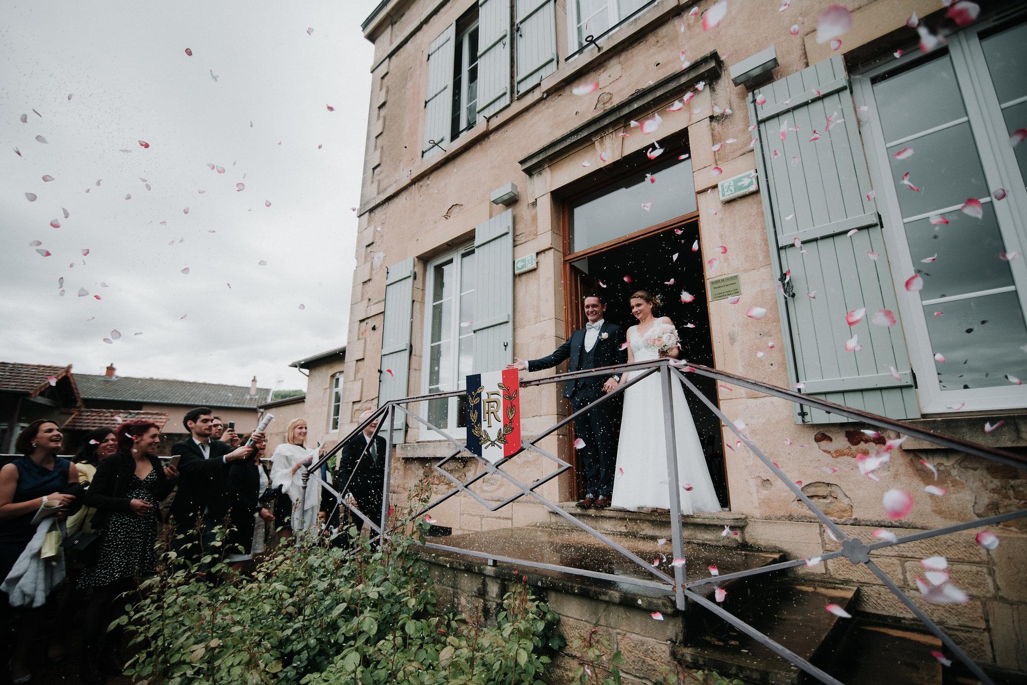 Léa-Fery-photographe-professionnel-lyon-rhone-alpes-portrait-creation-mariage-evenement-evenementiel-famille-0253.jpg