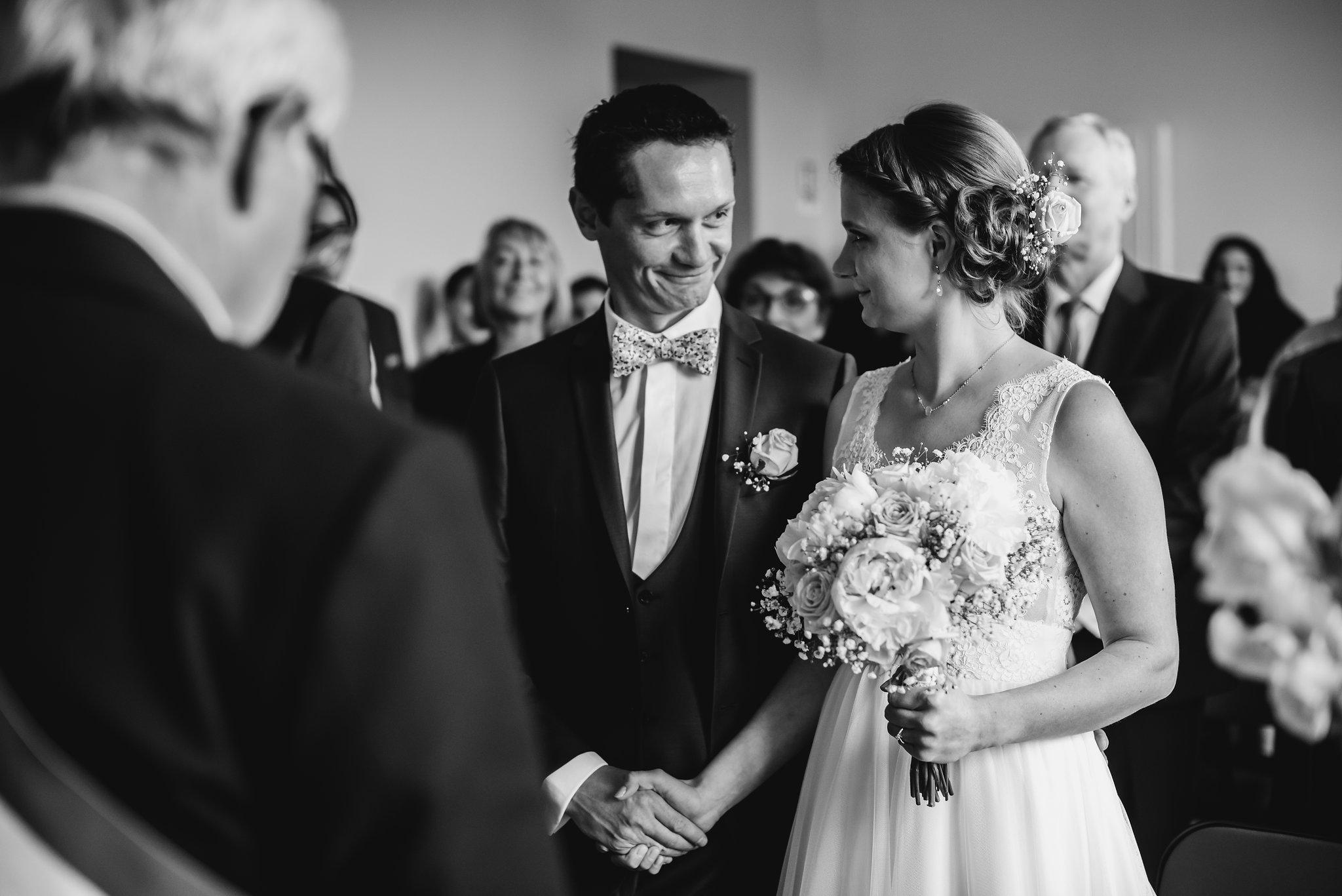 Léa-Fery-photographe-professionnel-lyon-rhone-alpes-portrait-creation-mariage-evenement-evenementiel-famille-1987.jpg