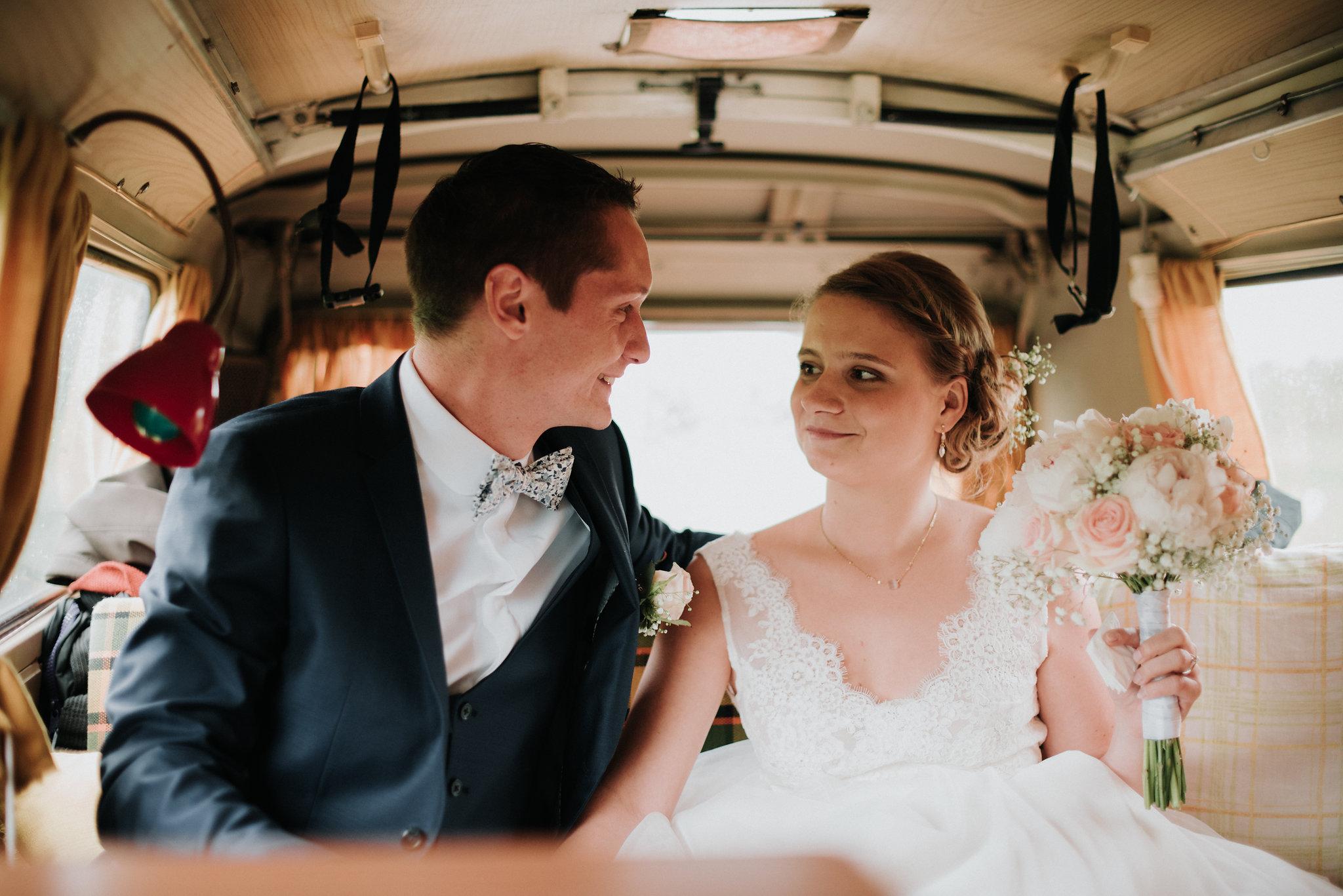 Léa-Fery-photographe-professionnel-lyon-rhone-alpes-portrait-creation-mariage-evenement-evenementiel-famille-1958.jpg