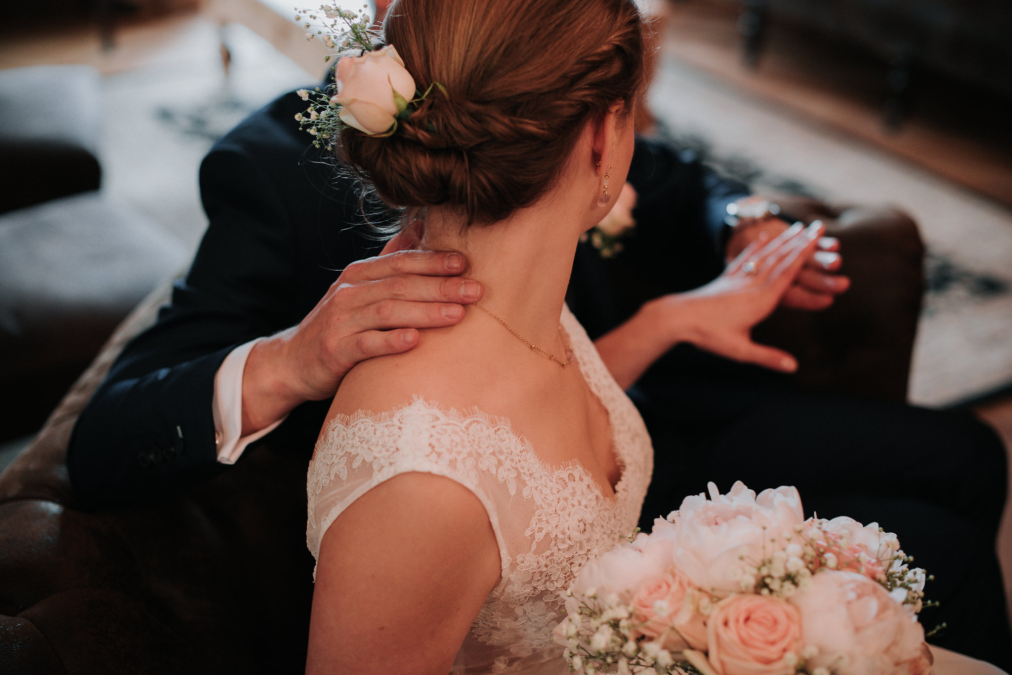 Léa-Fery-photographe-professionnel-lyon-rhone-alpes-portrait-creation-mariage-evenement-evenementiel-famille-1881.jpg