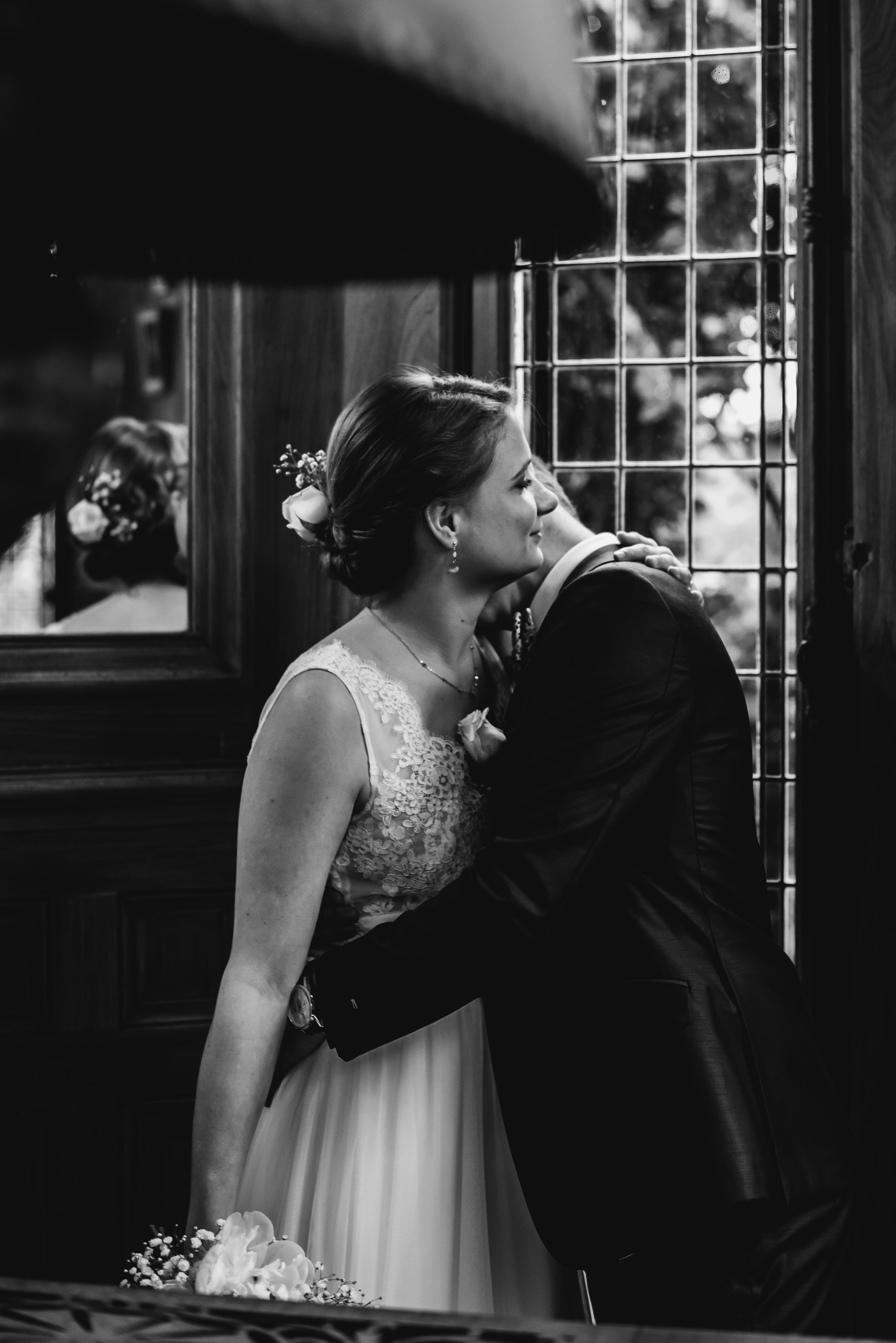 Léa-Fery-photographe-professionnel-lyon-rhone-alpes-portrait-creation-mariage-evenement-evenementiel-famille-1852.jpg