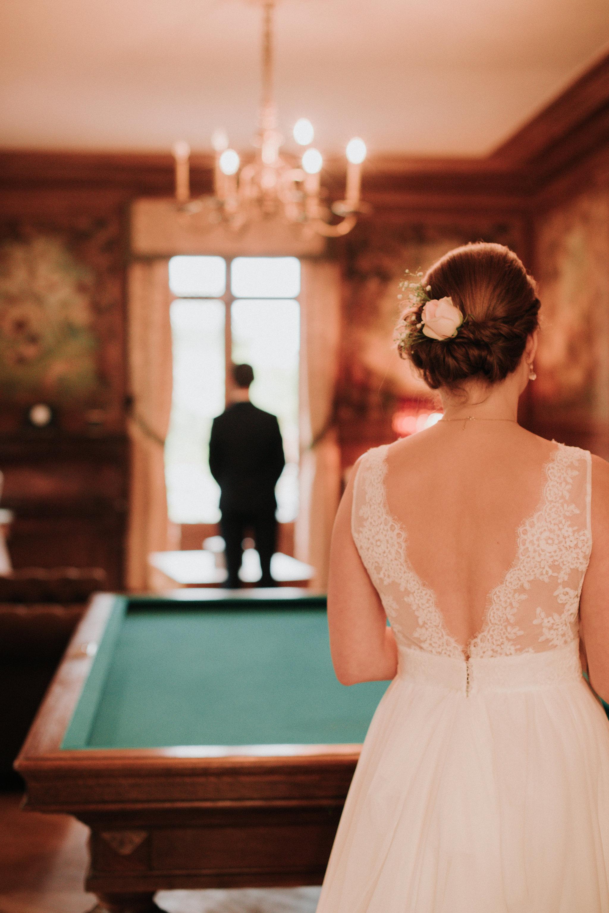 Léa-Fery-photographe-professionnel-lyon-rhone-alpes-portrait-creation-mariage-evenement-evenementiel-famille-1791.jpg