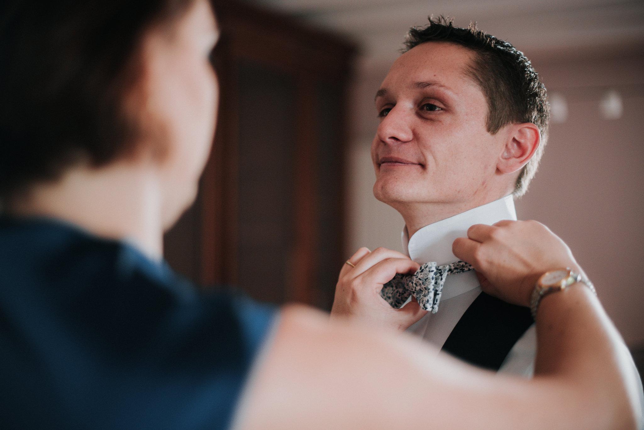 Léa-Fery-photographe-professionnel-lyon-rhone-alpes-portrait-creation-mariage-evenement-evenementiel-famille-1619.jpg