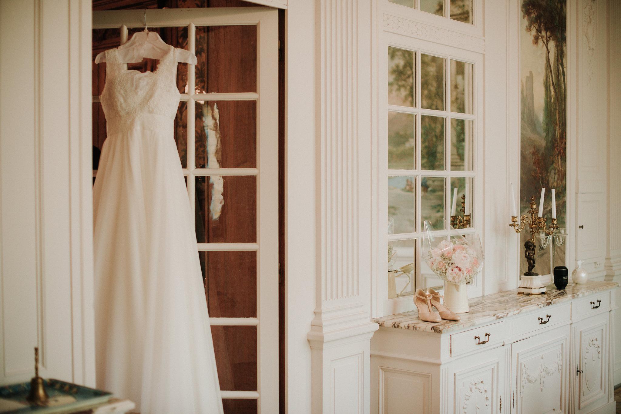 Léa-Fery-photographe-professionnel-lyon-rhone-alpes-portrait-creation-mariage-evenement-evenementiel-famille-1466.jpg