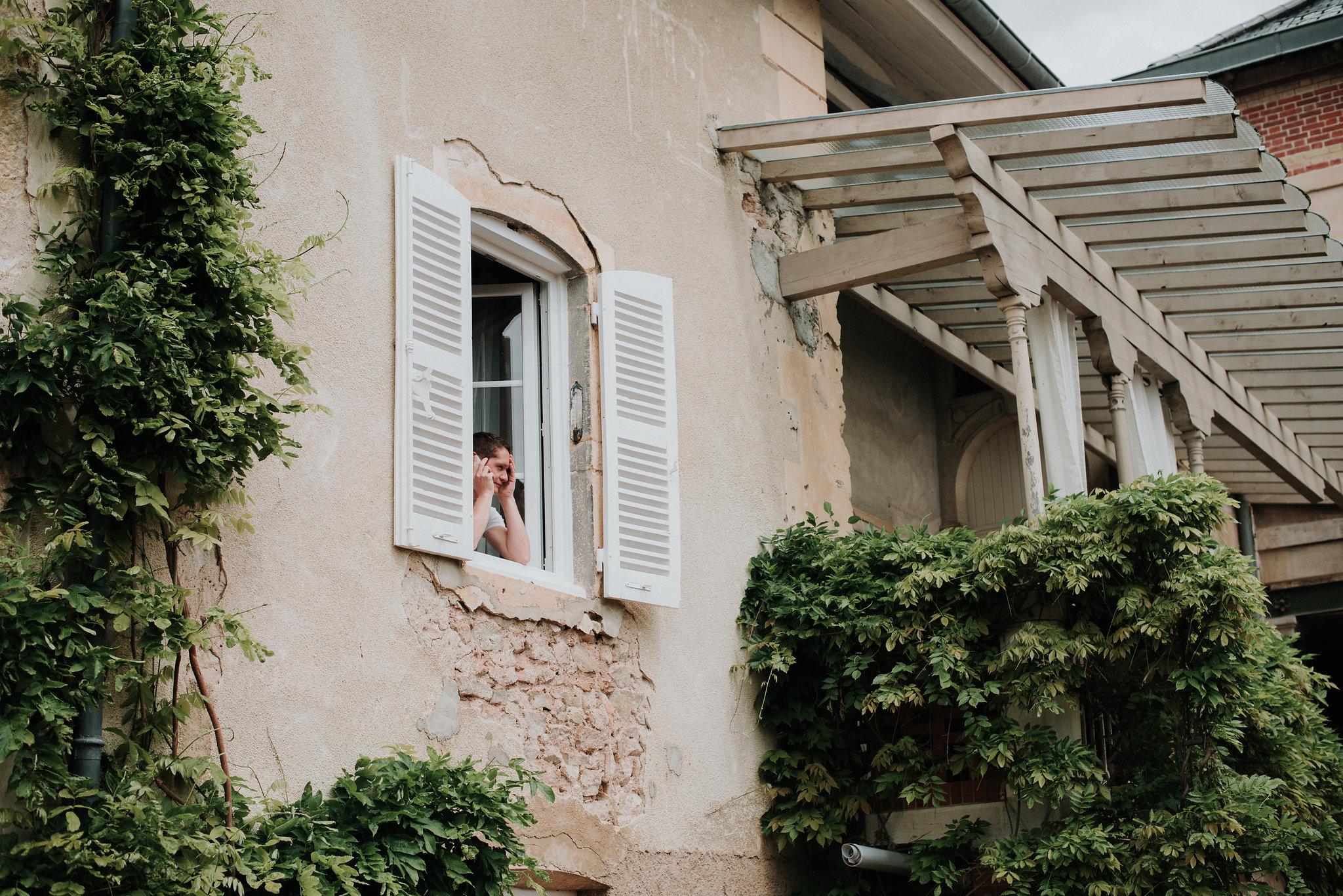 Léa-Fery-photographe-professionnel-lyon-rhone-alpes-portrait-creation-mariage-evenement-evenementiel-famille-1476.jpg