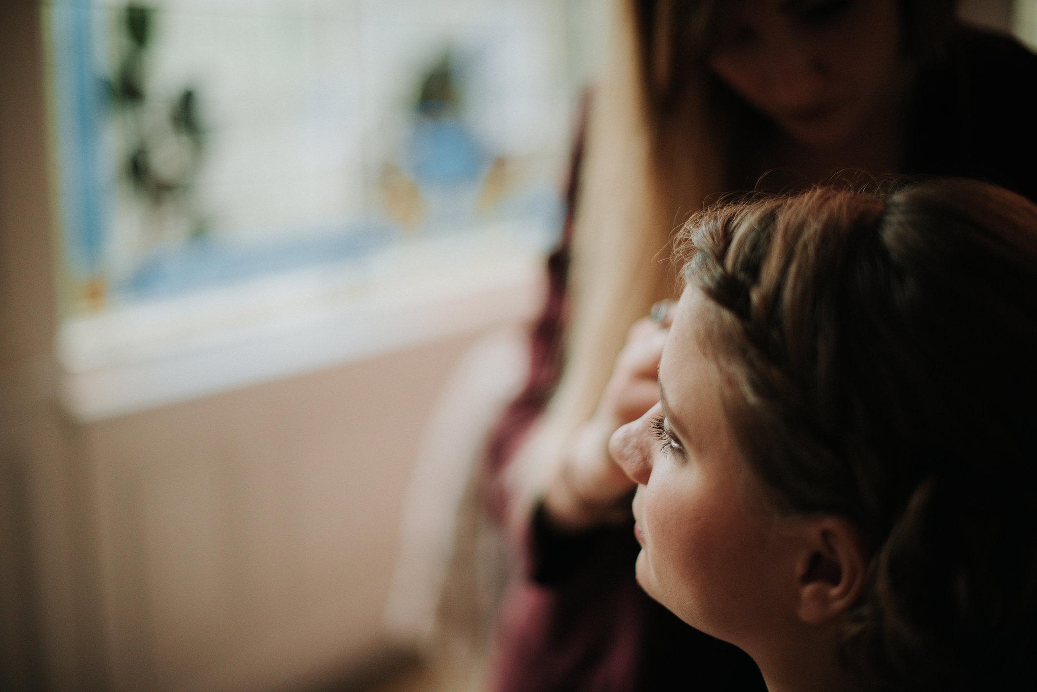 Léa-Fery-photographe-professionnel-lyon-rhone-alpes-portrait-creation-mariage-evenement-evenementiel-famille-1371.jpg
