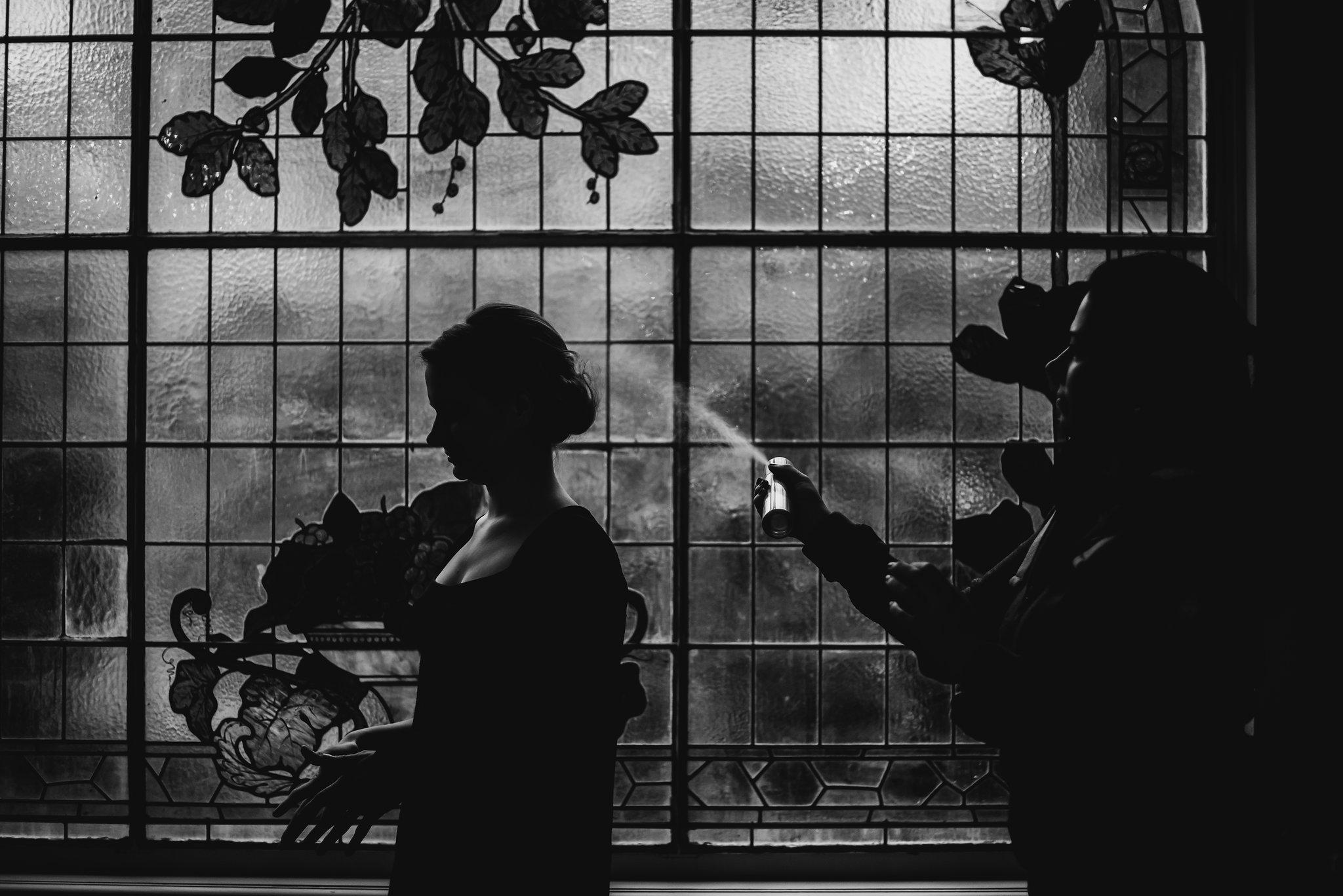 Léa-Fery-photographe-professionnel-lyon-rhone-alpes-portrait-creation-mariage-evenement-evenementiel-famille-1232.jpg