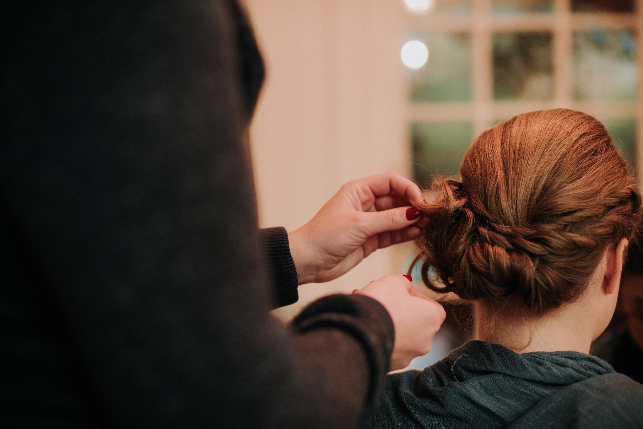 Léa-Fery-photographe-professionnel-lyon-rhone-alpes-portrait-creation-mariage-evenement-evenementiel-famille-1204.jpg