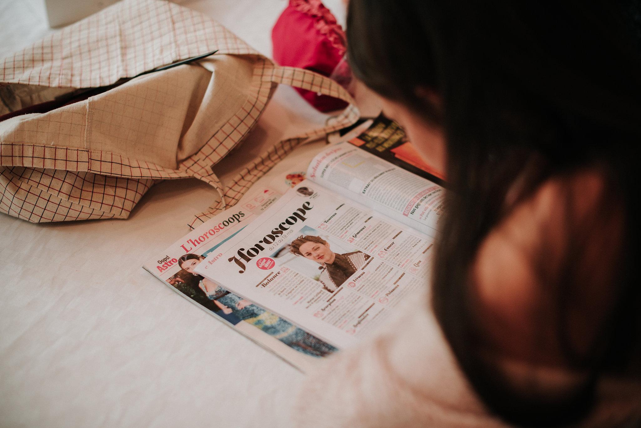Léa-Fery-photographe-professionnel-lyon-rhone-alpes-portrait-creation-mariage-evenement-evenementiel-famille-1093.jpg