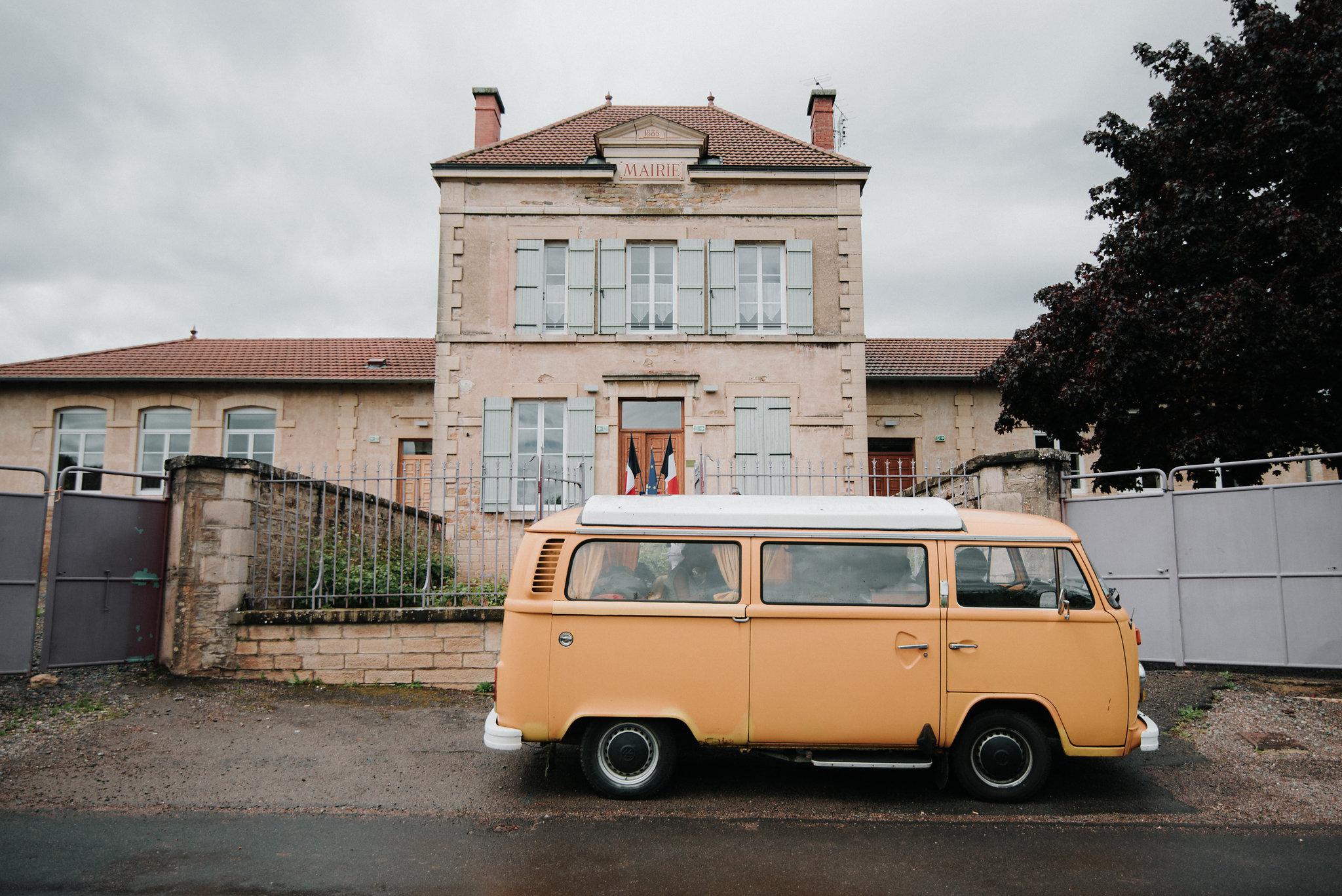 Léa-Fery-photographe-professionnel-lyon-rhone-alpes-portrait-creation-mariage-evenement-evenementiel-famille-0284.jpg