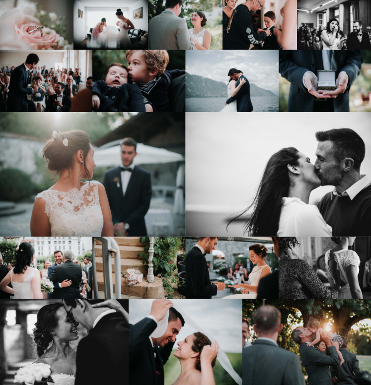 Lea Fery wedding photographer in Singapore. lovesession, engagement, wedding and elopement photographer.
