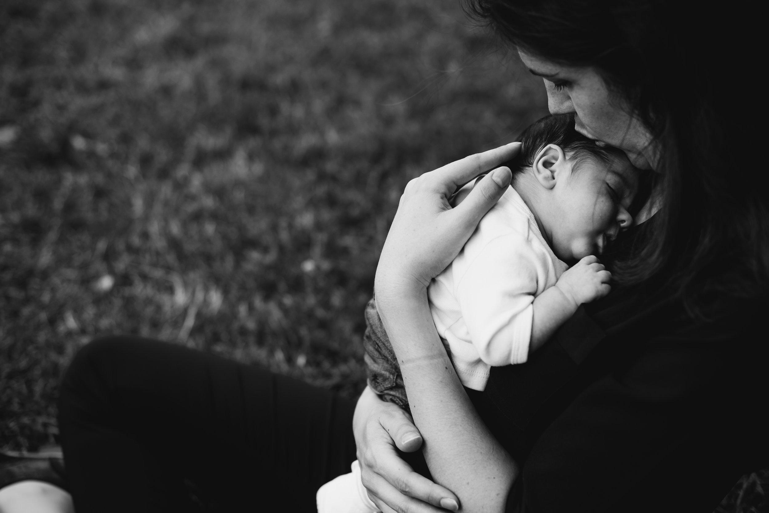Léa-Fery-photographe-professionnel-lyon-rhone-alpes-portrait-creation-mariage-evenement-evenementiel-famille-8323.jpg
