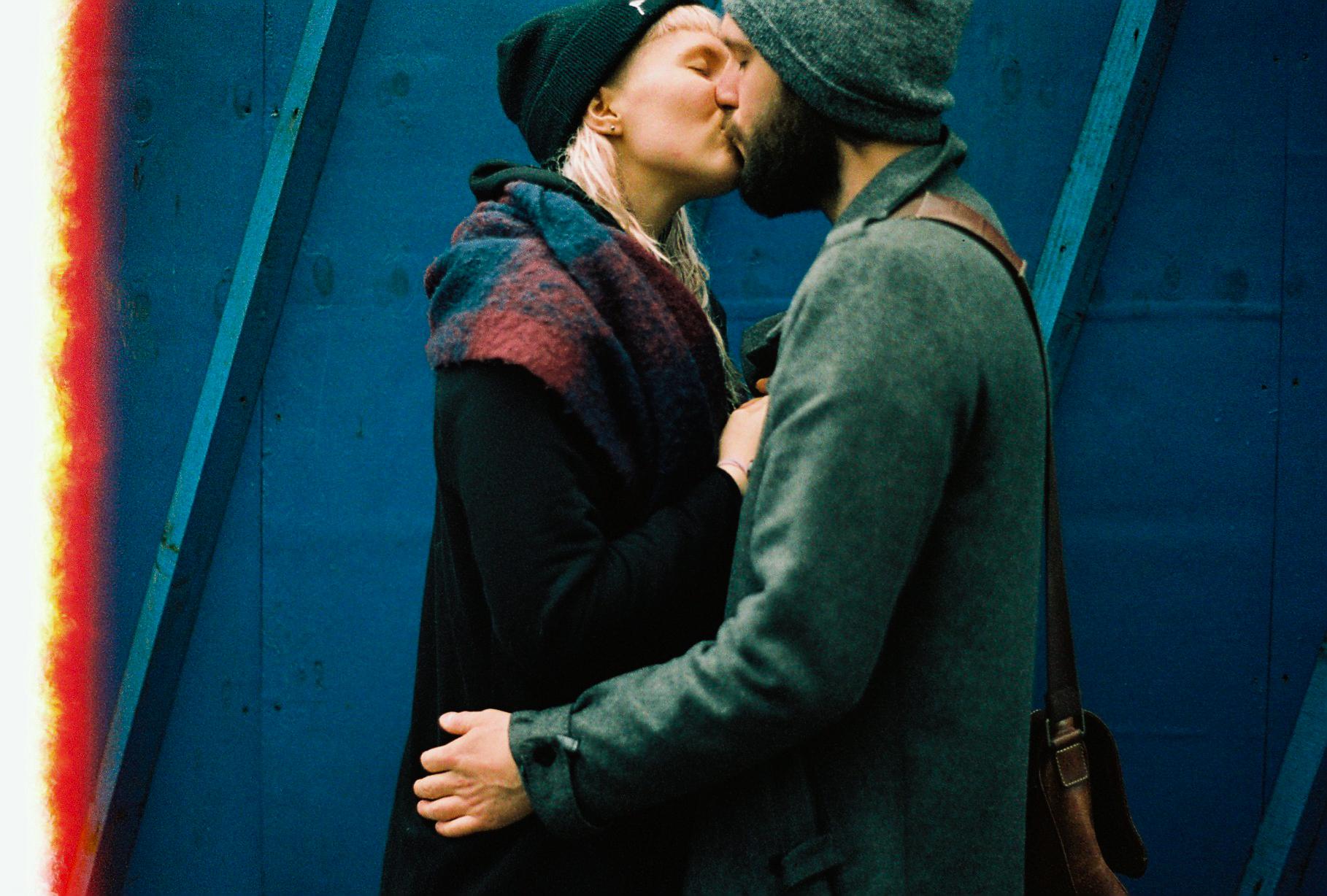 Léa-Fery-photographe-professionnel-lyon-rhone-alpes-portrait-creation-mariage-evenement-evenementiel-famille-000044.jpg