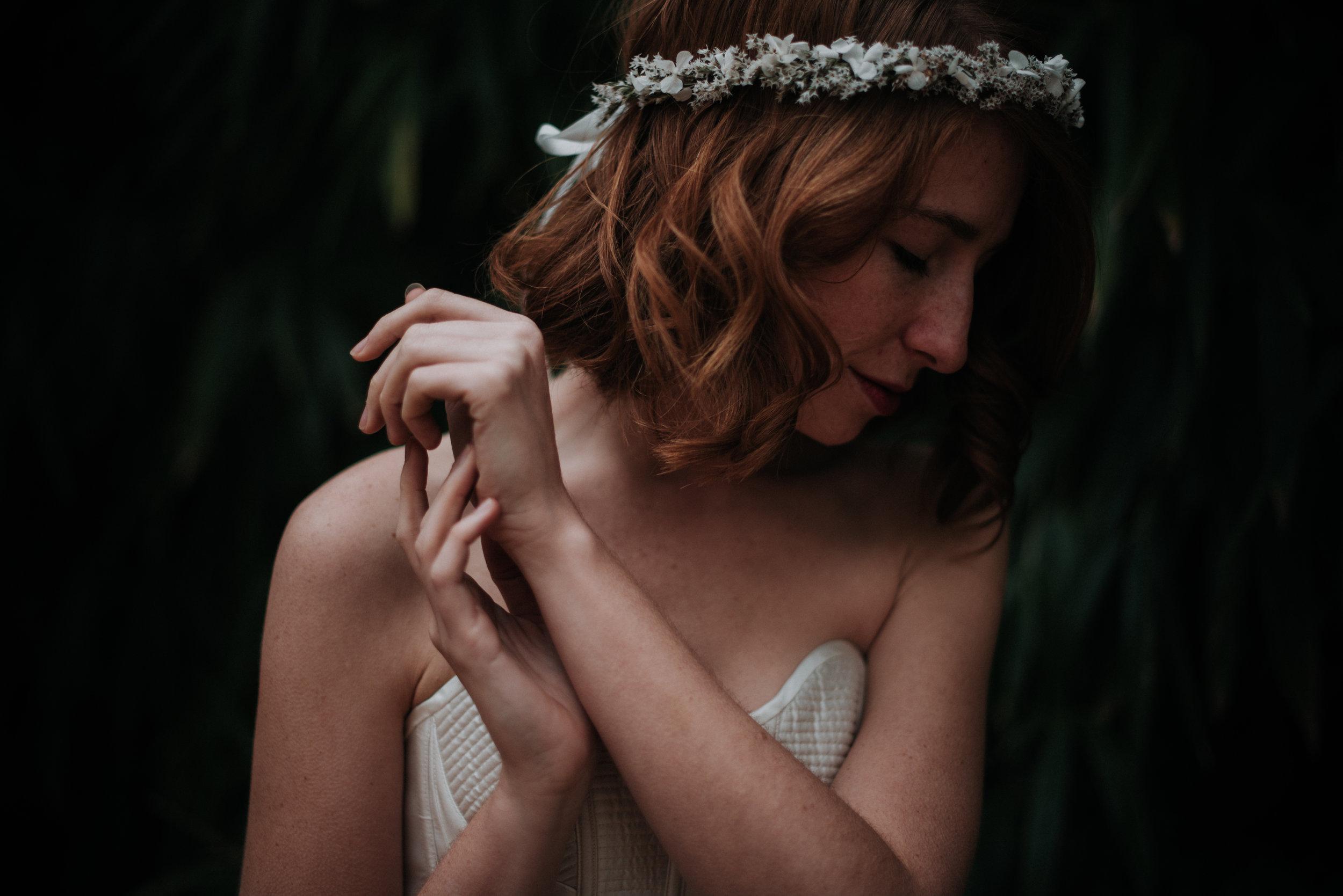 Léa-Fery-photographe-professionnel-lyon-rhone-alpes-portrait-creation-mariage-evenement-evenementiel-famille-6149.jpg