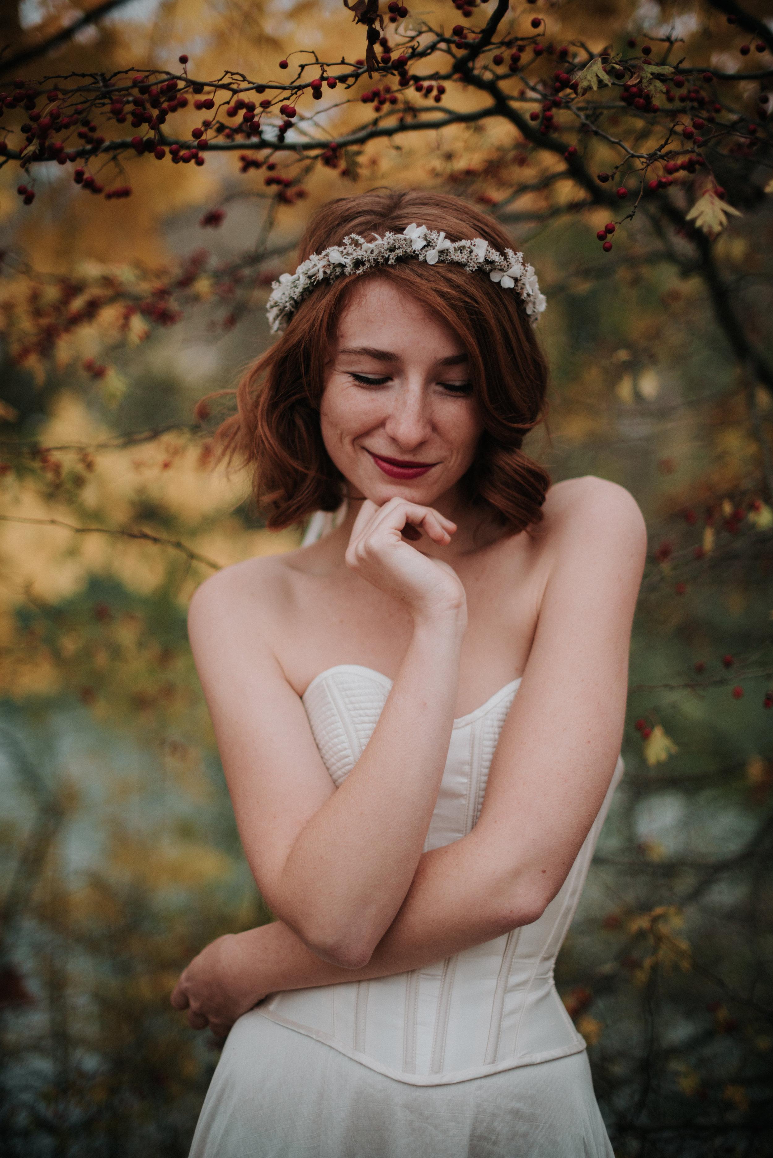 Léa-Fery-photographe-professionnel-lyon-rhone-alpes-portrait-creation-mariage-evenement-evenementiel-famille-6372-2.jpg