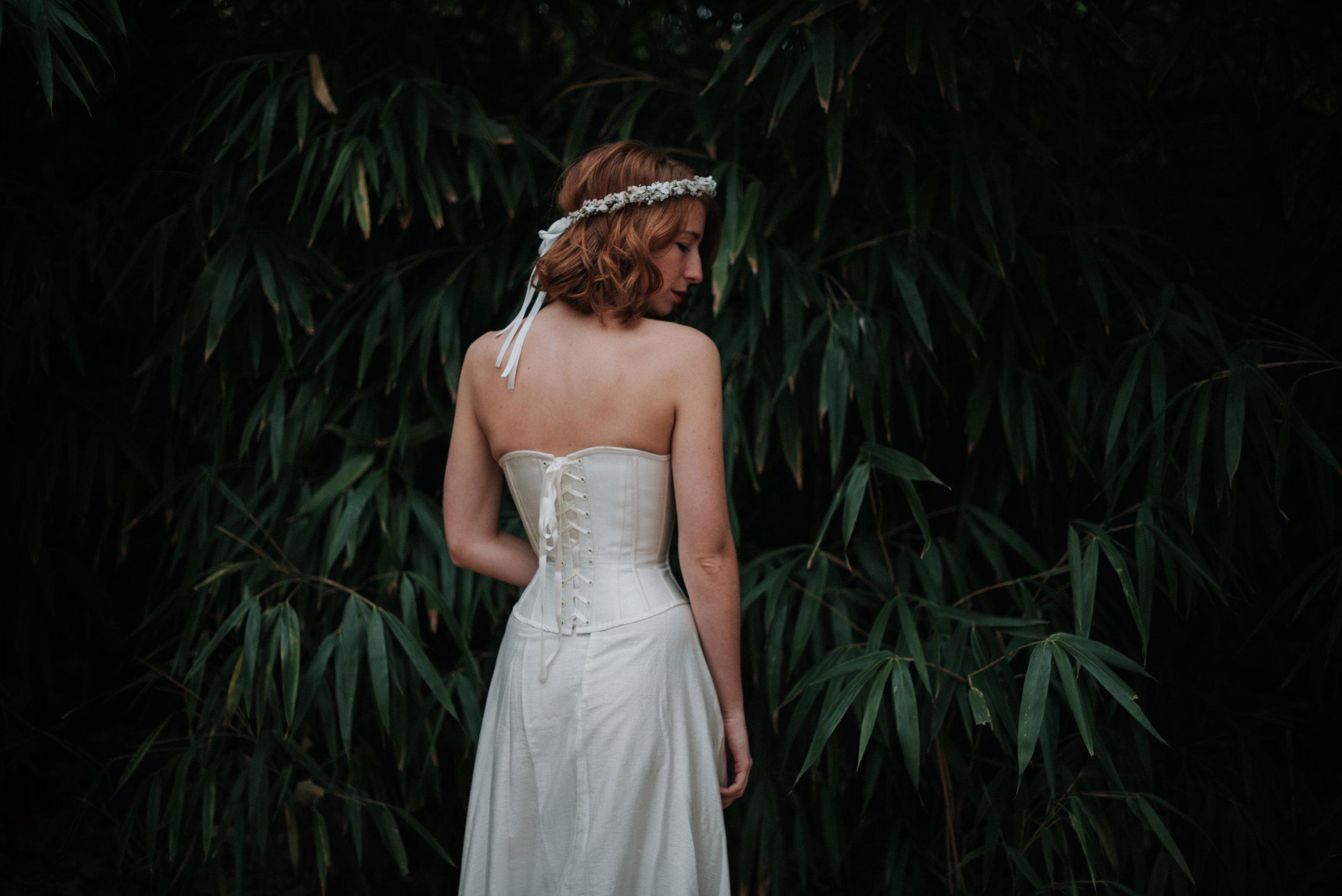 Léa-Fery-photographe-professionnel-lyon-rhone-alpes-portrait-creation-mariage-evenement-evenementiel-famille-6139.jpg