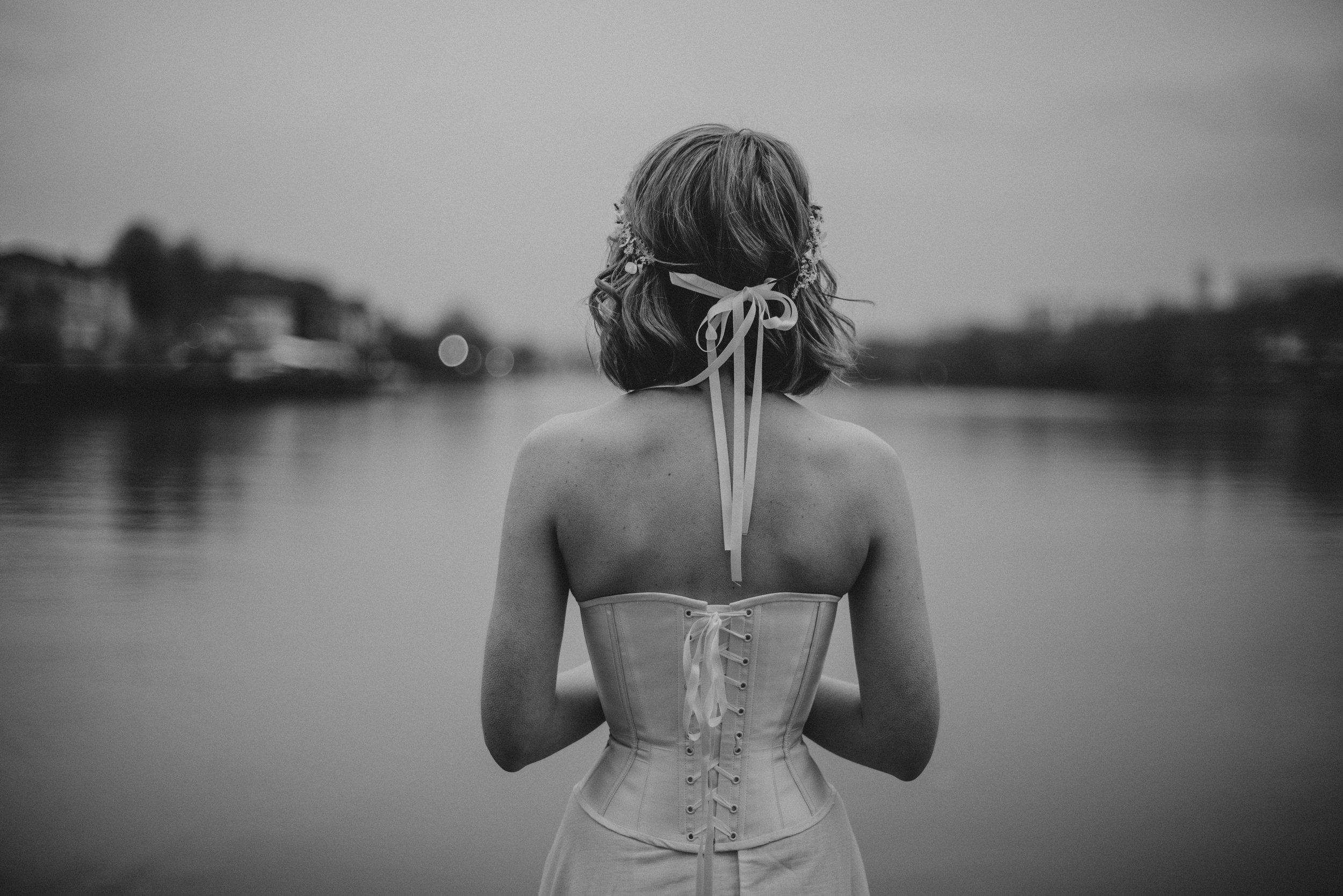 Léa-Fery-photographe-professionnel-lyon-rhone-alpes-portrait-creation-mariage-evenement-evenementiel-famille-6395-2.jpg