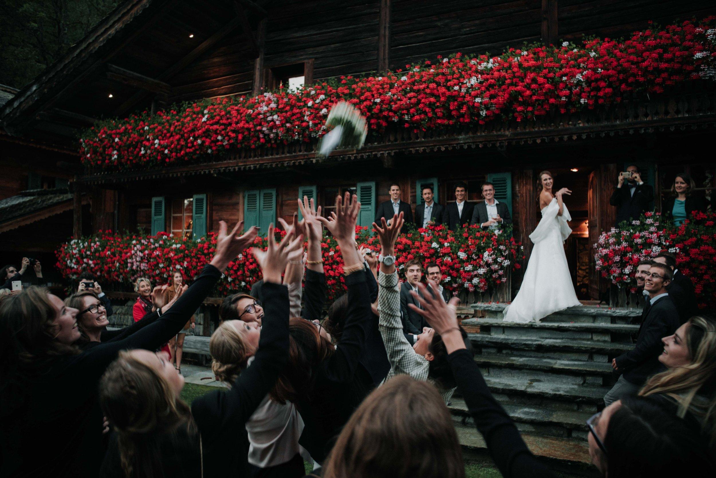 Léa-Fery-photographe-professionnel-lyon-rhone-alpes-portrait-creation-mariage-evenement-evenementiel-famille-3556.jpg