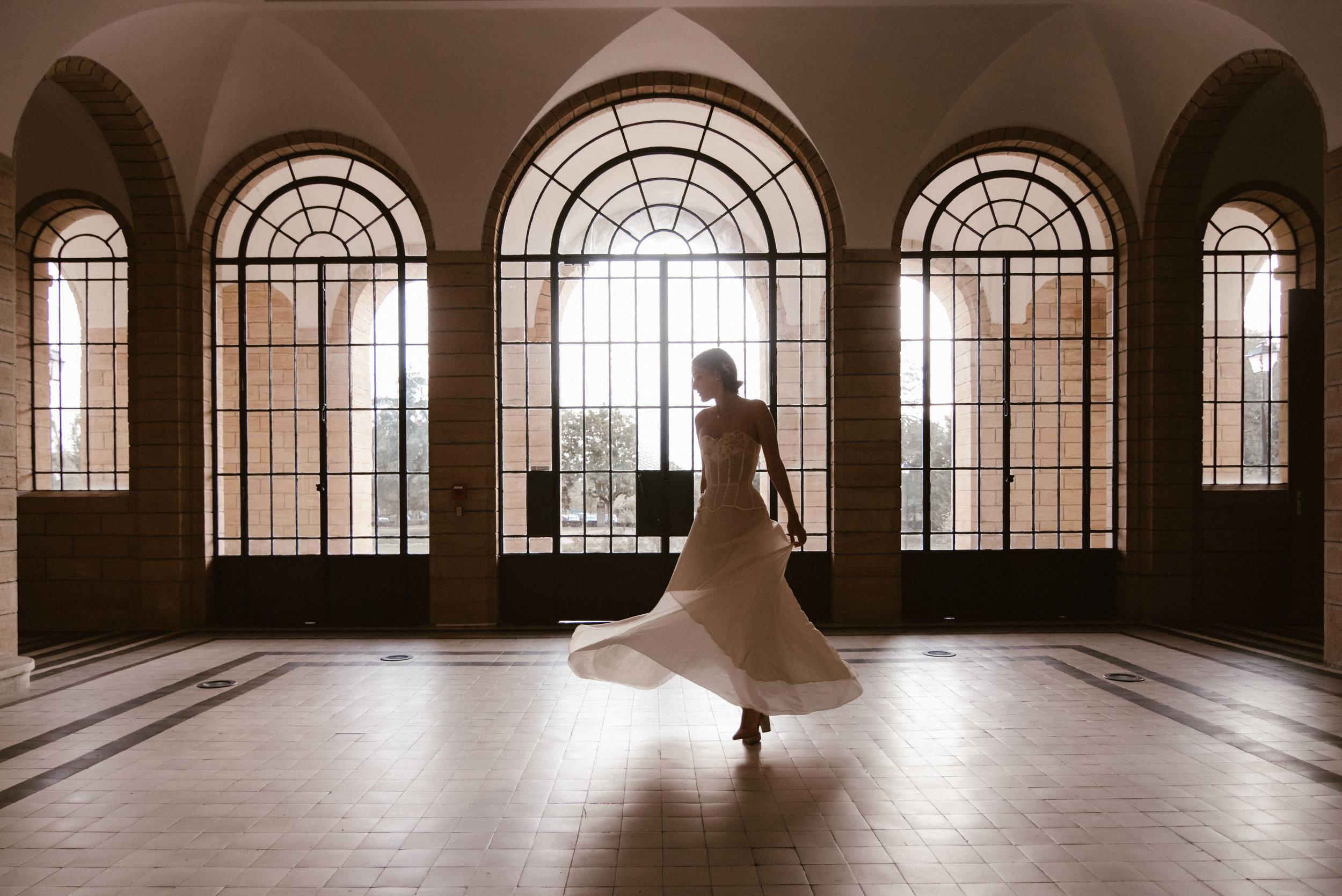 Léa-Fery-photographe-professionnel-lyon-rhone-alpes-portrait-creation-mariage-evenement-evenementiel-famille-4742.jpg
