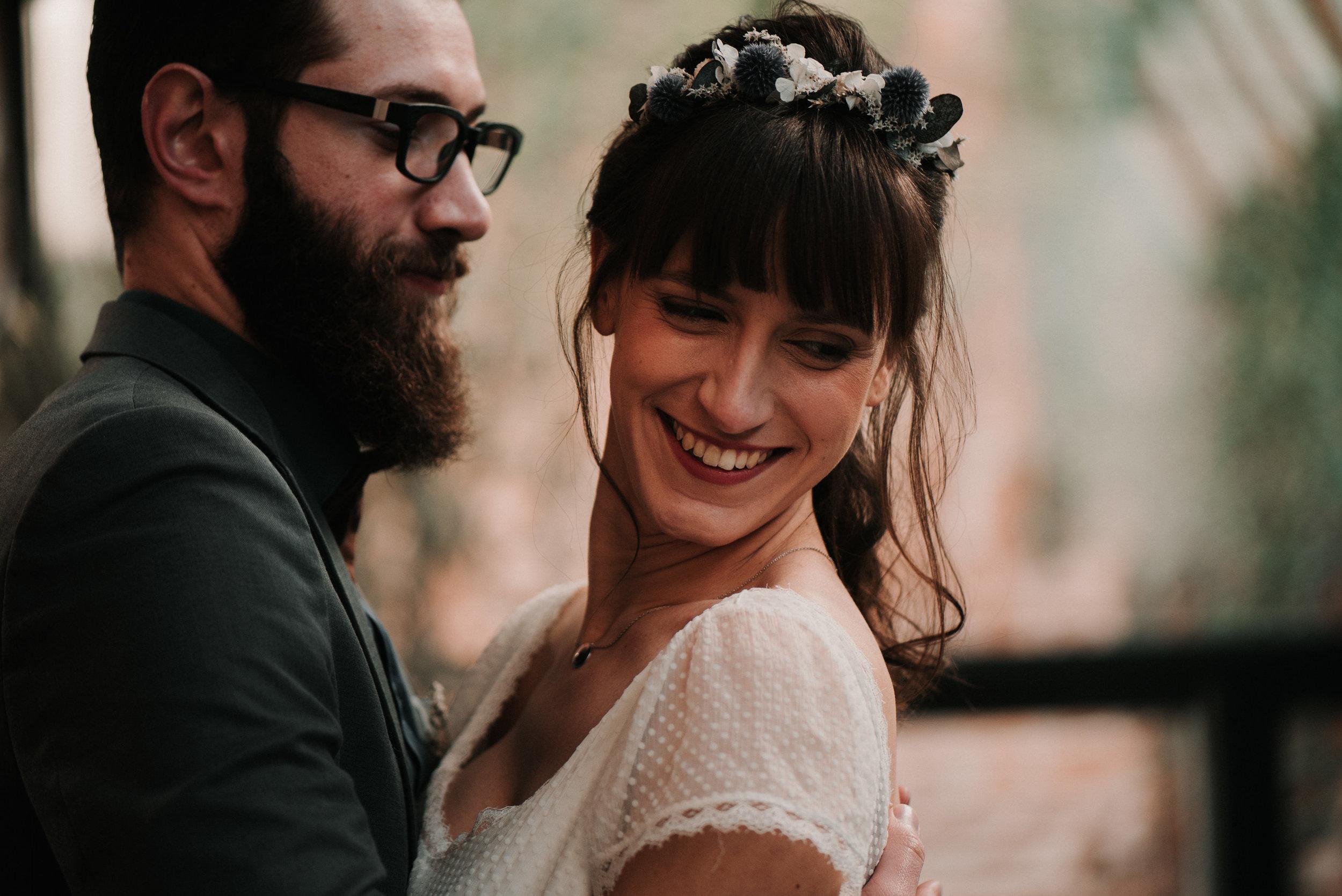 Léa-Fery-photographe-professionnel-lyon-rhone-alpes-portrait-creation-mariage-evenement-evenementiel-famille-1548.jpg