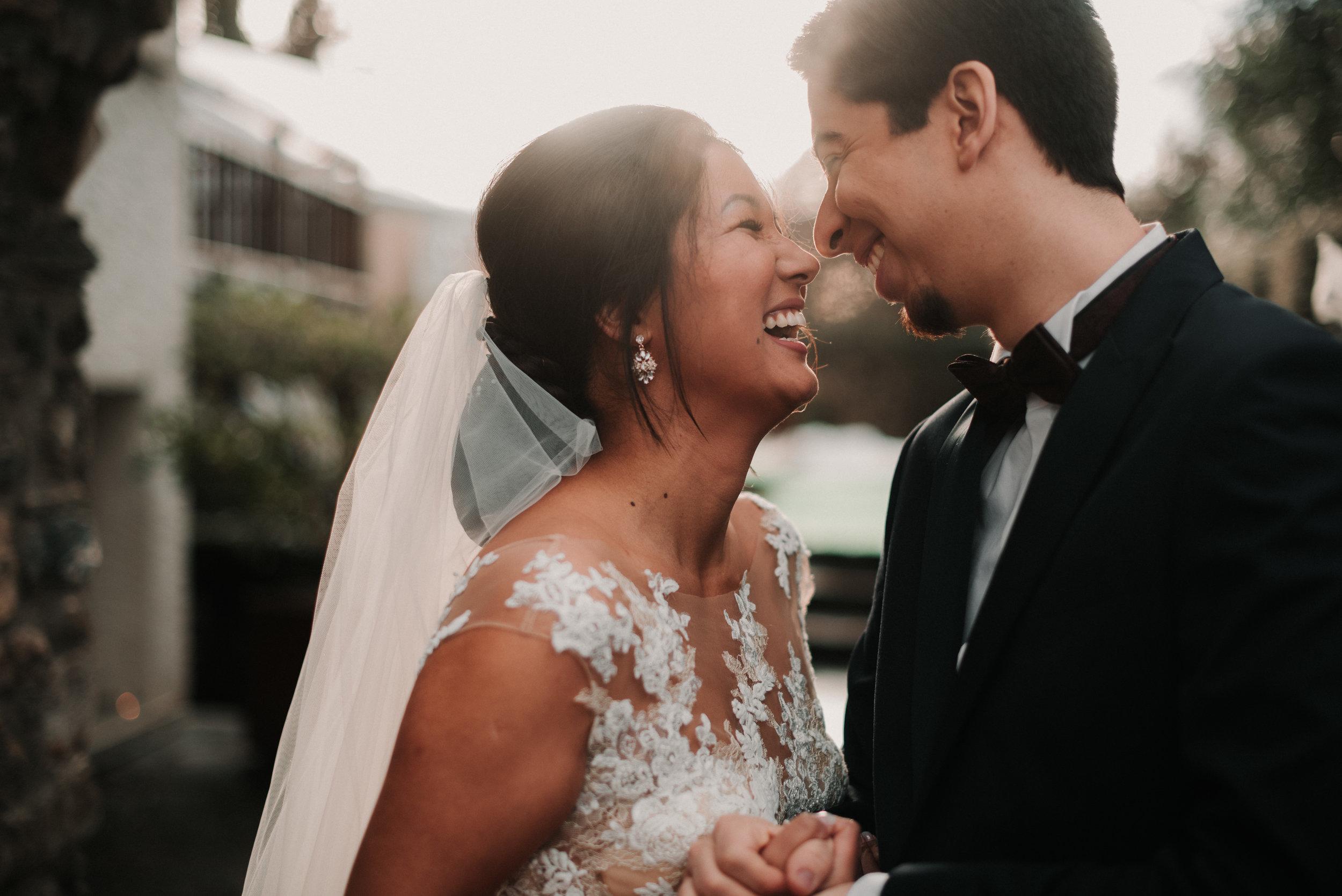 Léa-Fery-photographe-professionnel-lyon-rhone-alpes-portrait-mariage.jpg
